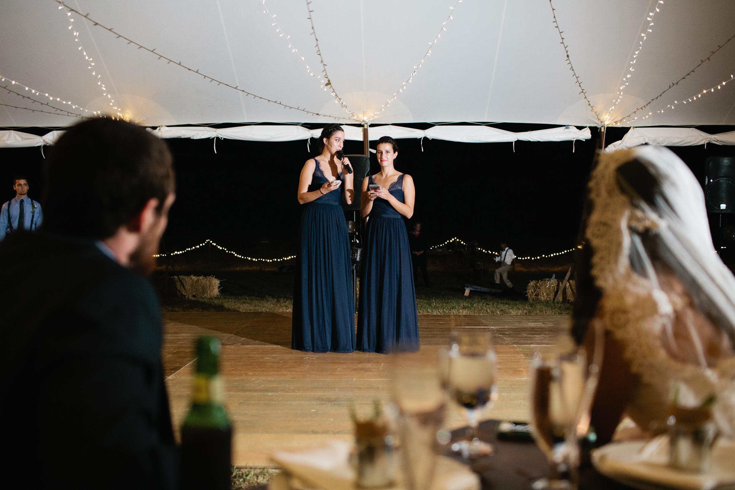 Best-Maine-Wedding-Photographer-1129.jpg