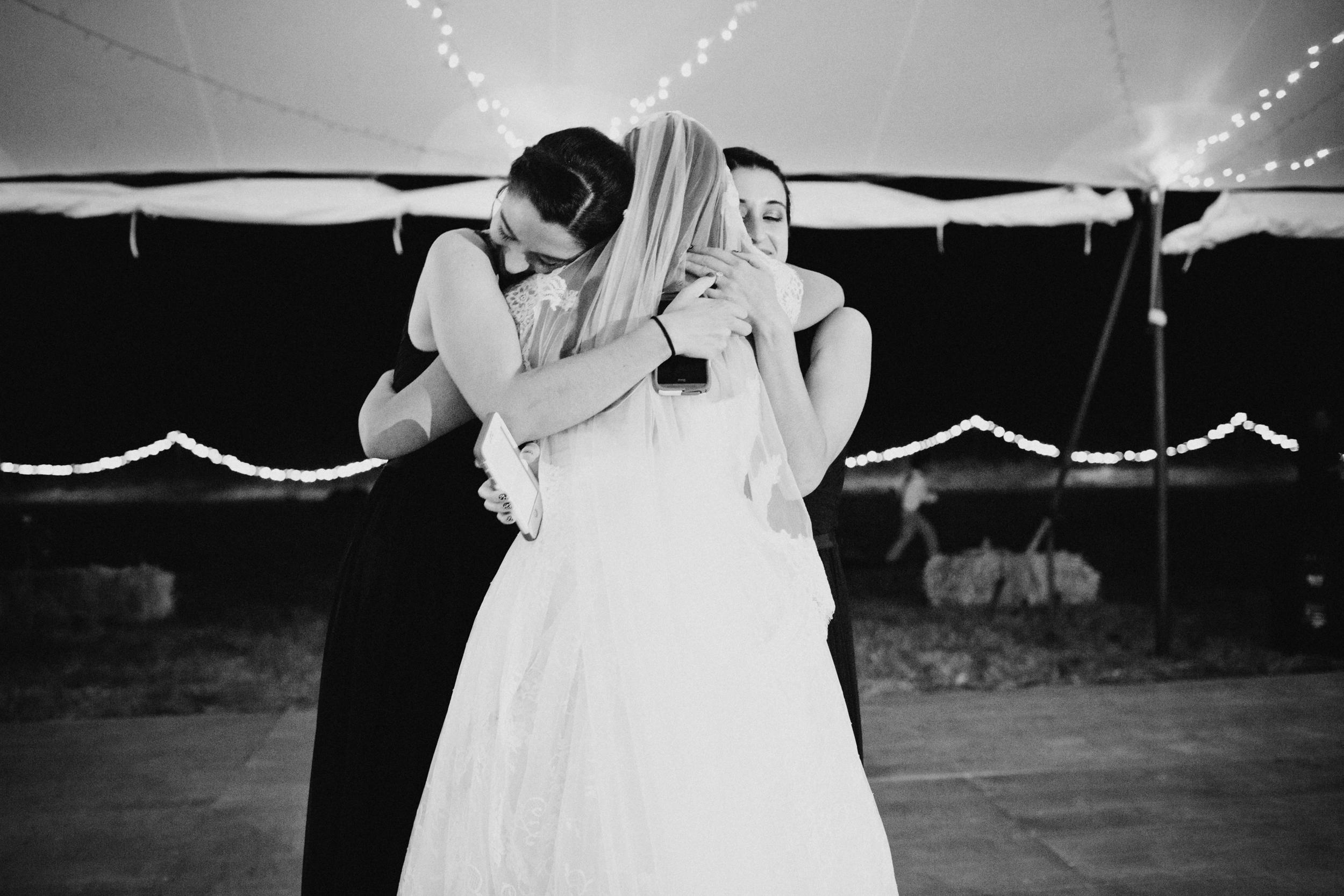 Best-Maine-Wedding-Photographer-1130.jpg