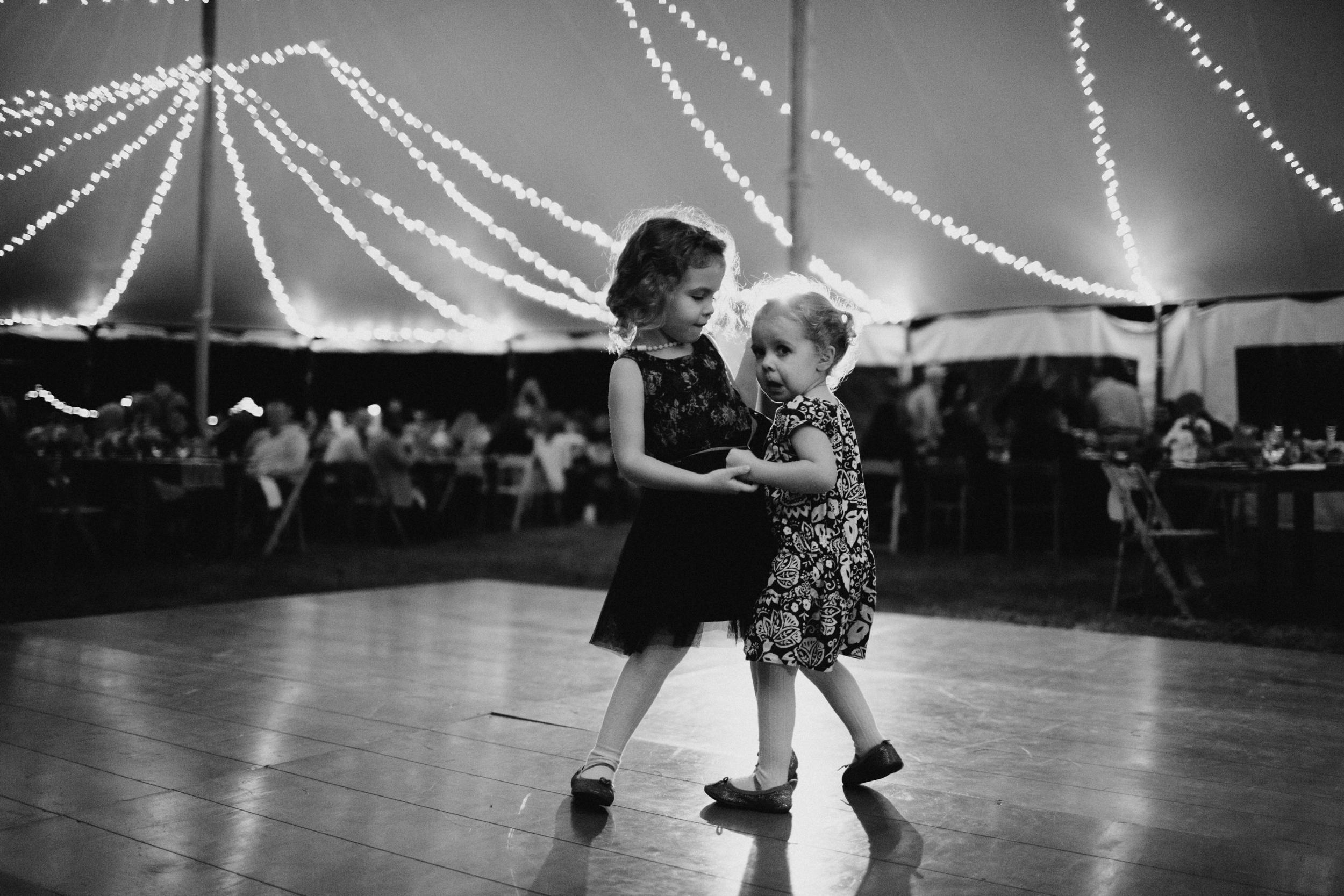 Best-Maine-Wedding-Photographer-1132.jpg