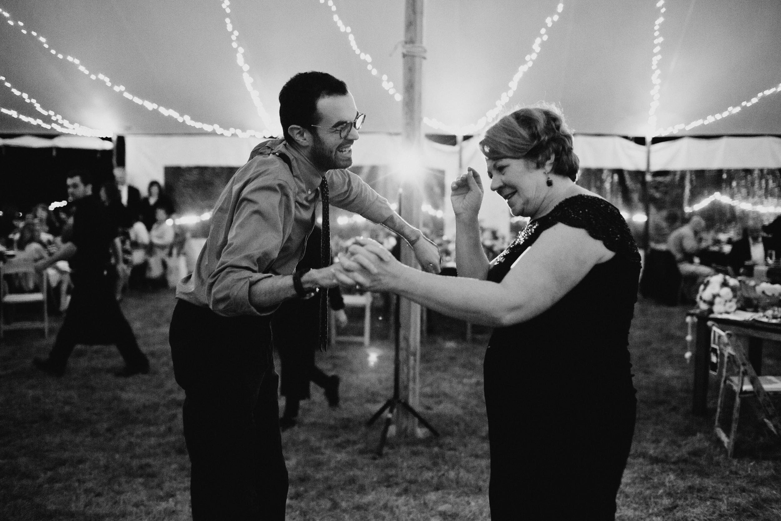 Best-Maine-Wedding-Photographer-1134.jpg