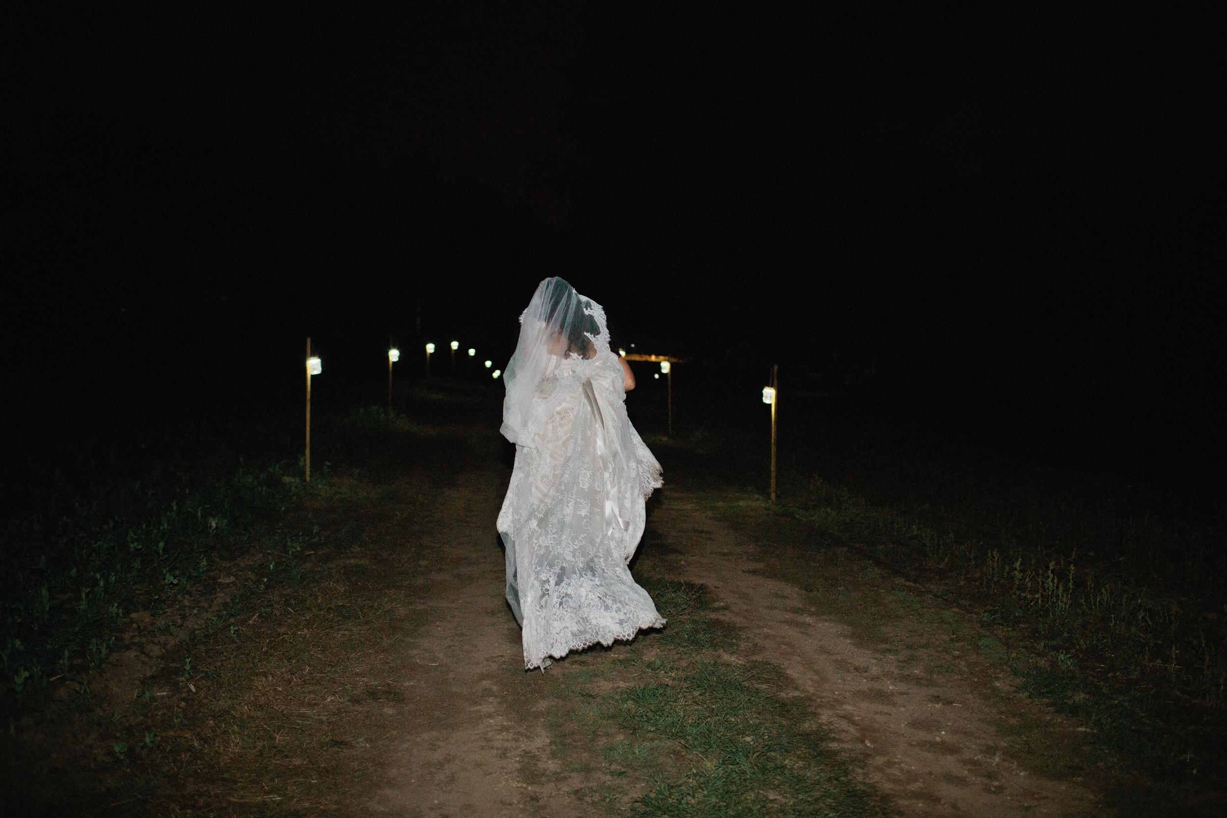 Best-Maine-Wedding-Photographer-1136.jpg