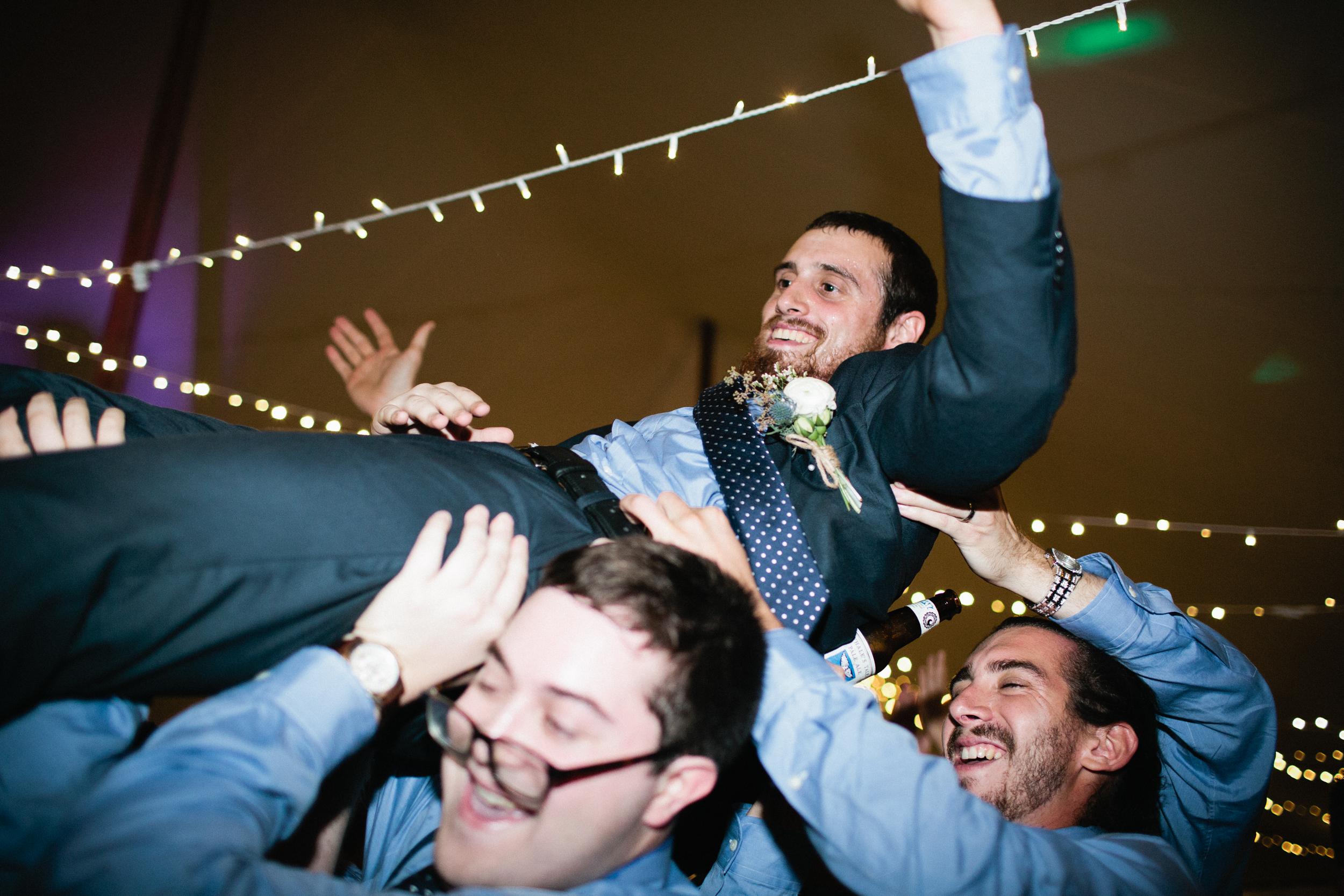 Best-Maine-Wedding-Photographer-1138.jpg
