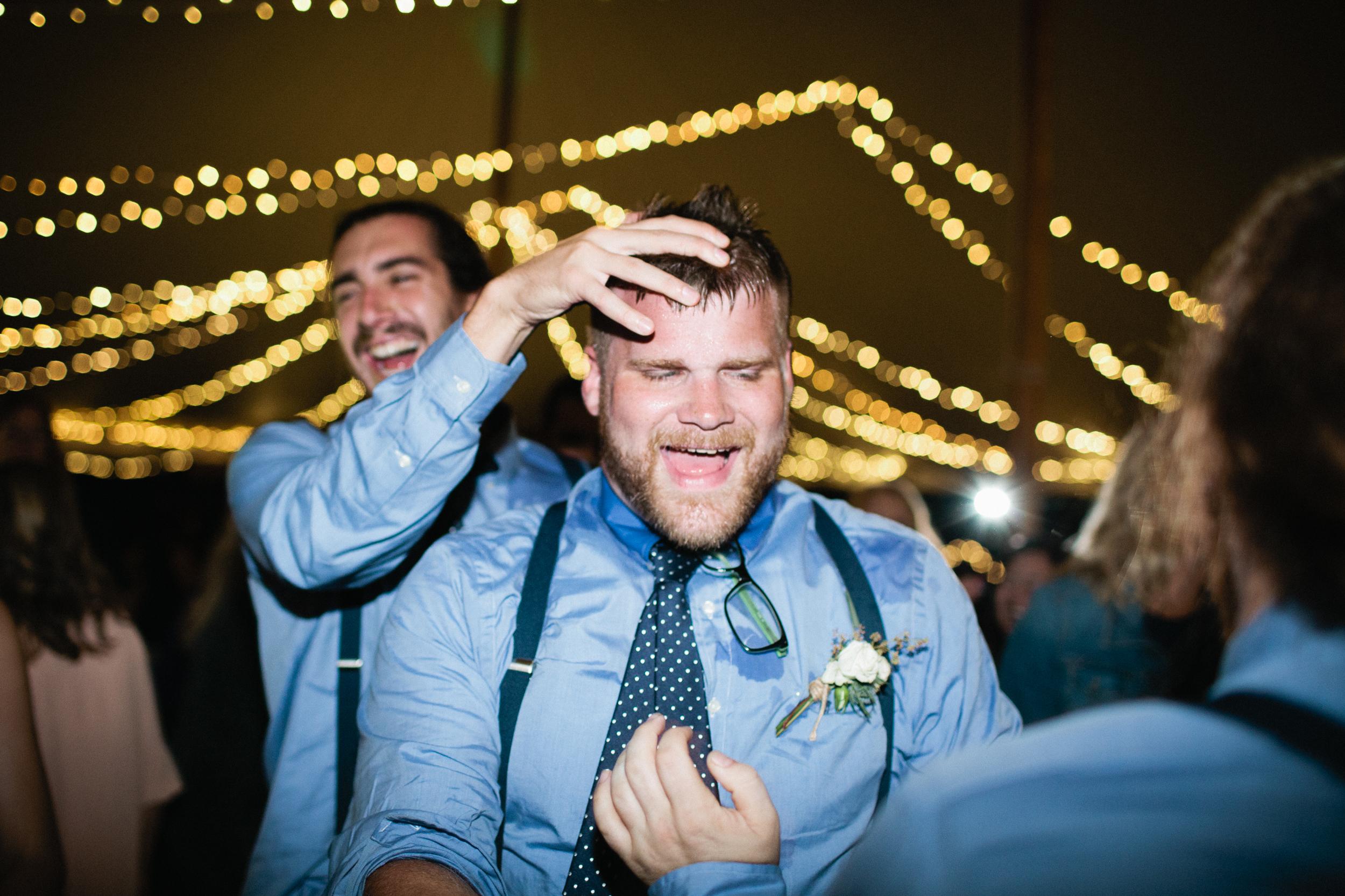 Best-Maine-Wedding-Photographer-1140.jpg