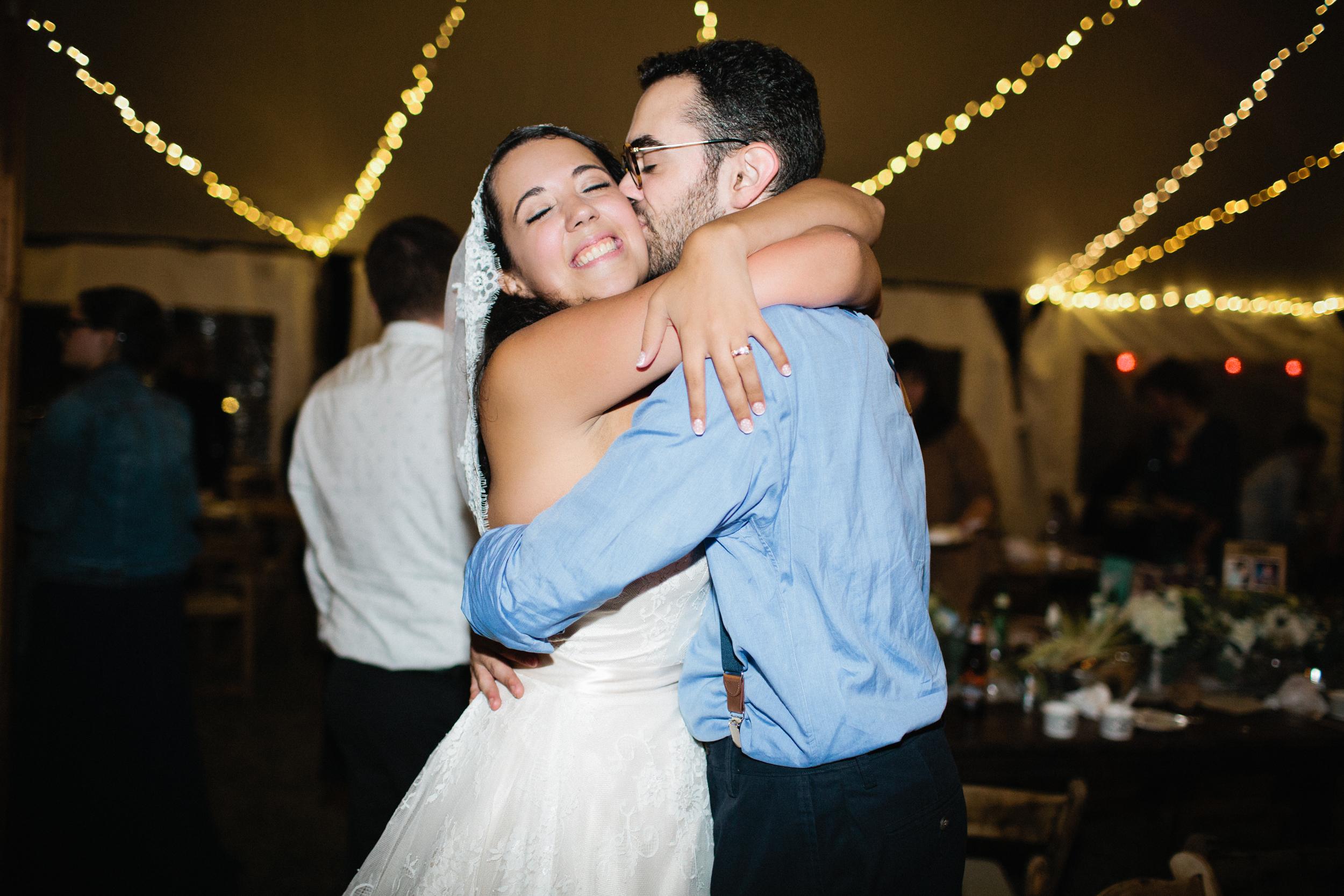 Best-Maine-Wedding-Photographer-1141.jpg
