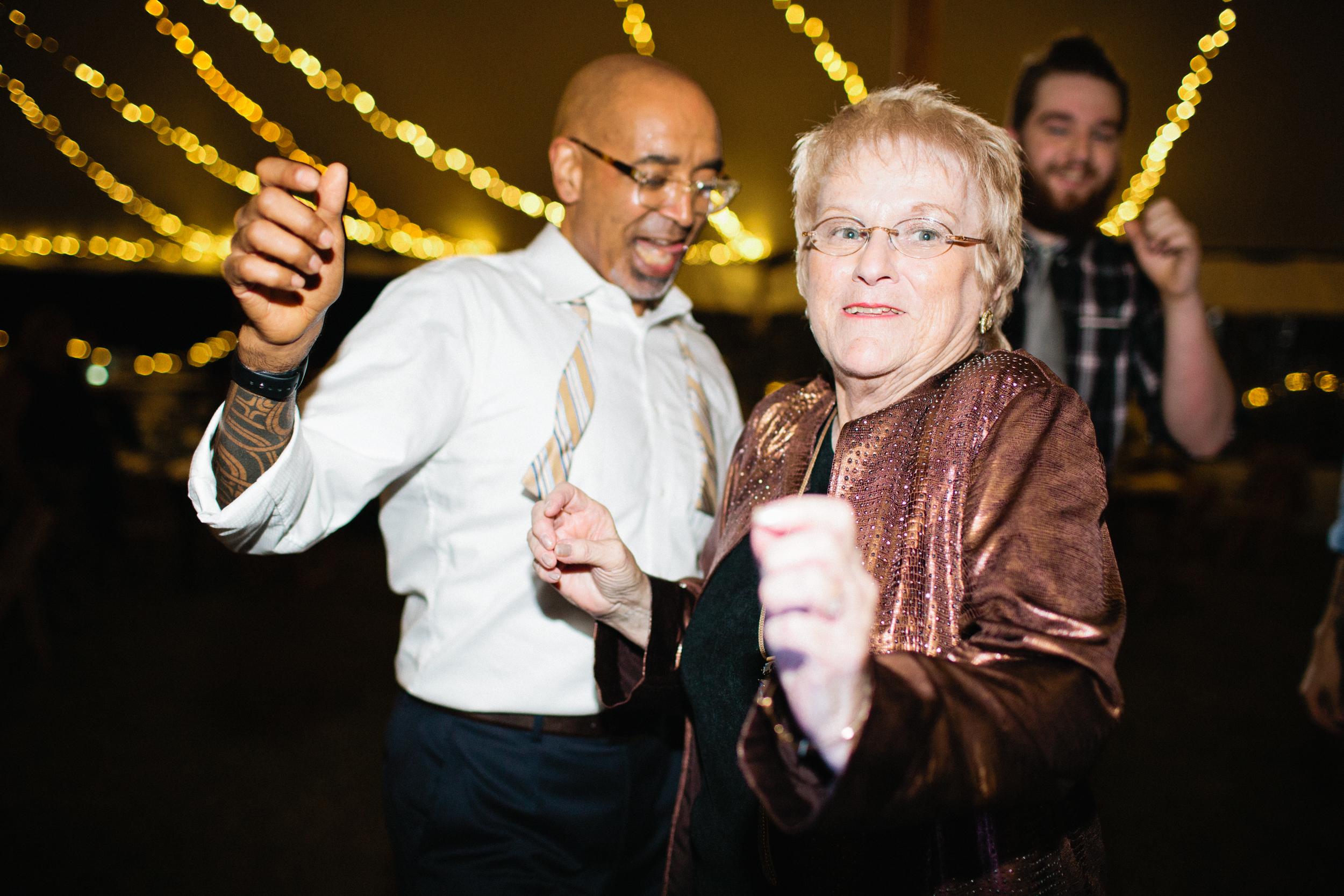 Best-Maine-Wedding-Photographer-1142.jpg