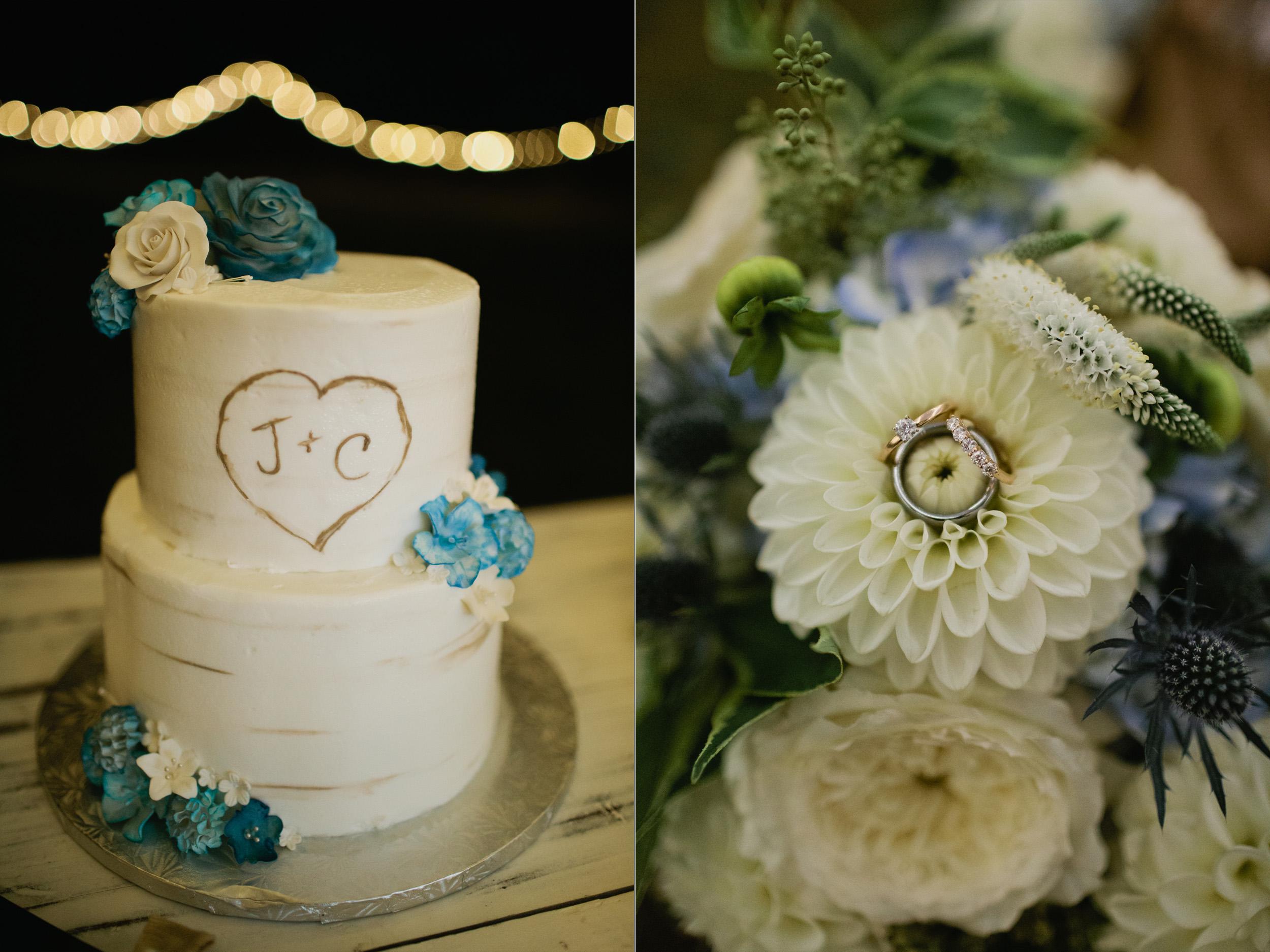 Best-Maine-Wedding-Photographer-1152.jpg