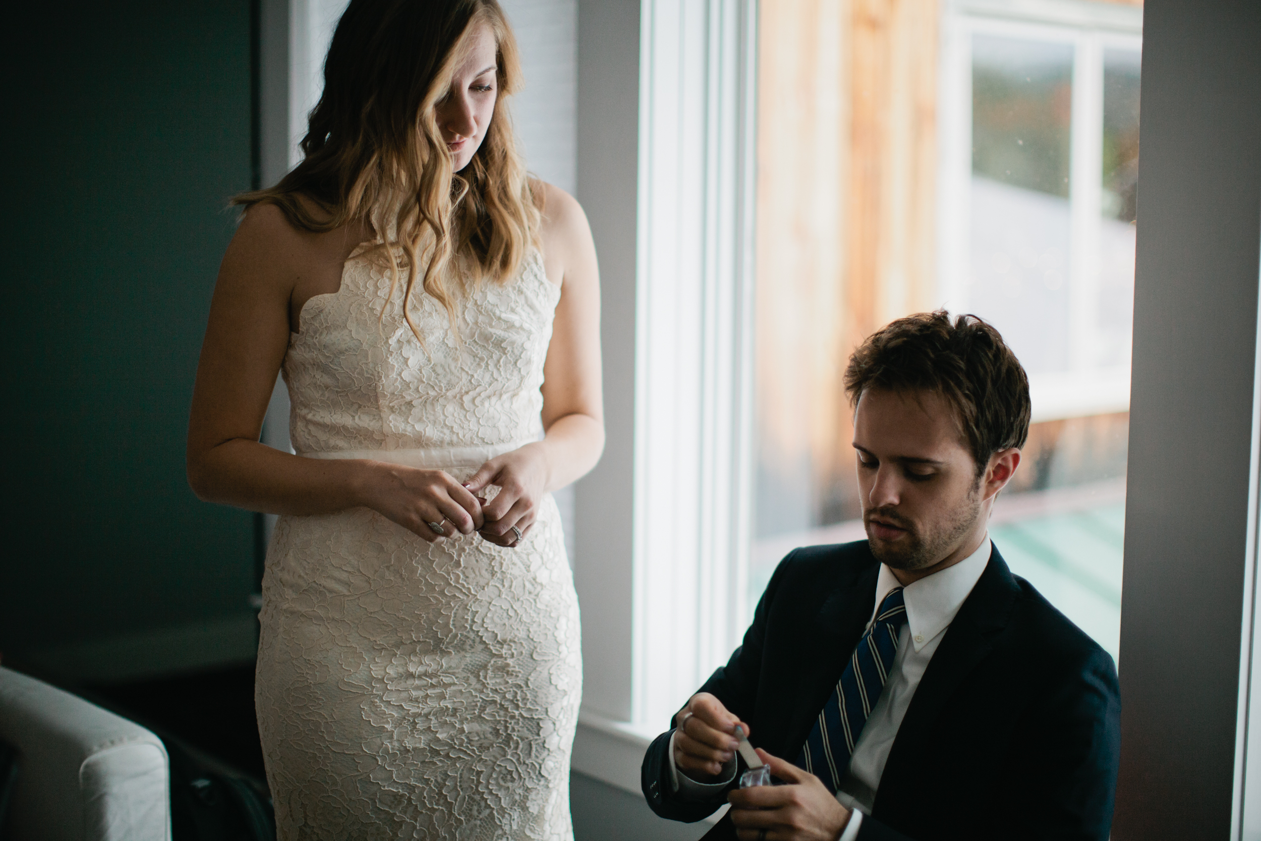 Maine-Wedding-Photographer-1024.jpg