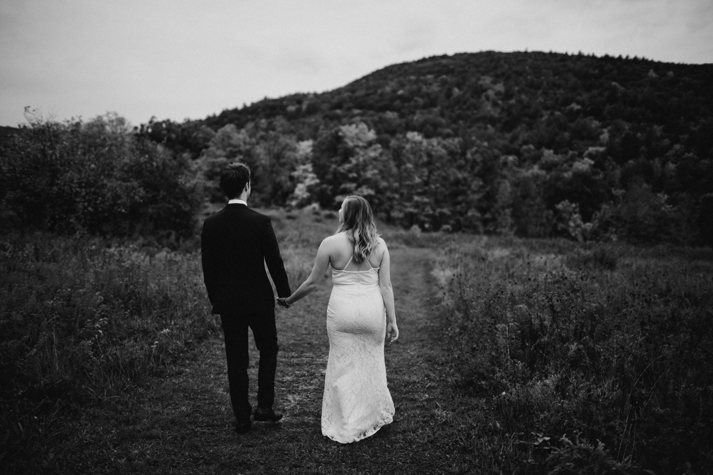 Maine-Wedding-Photographer-1031.jpg