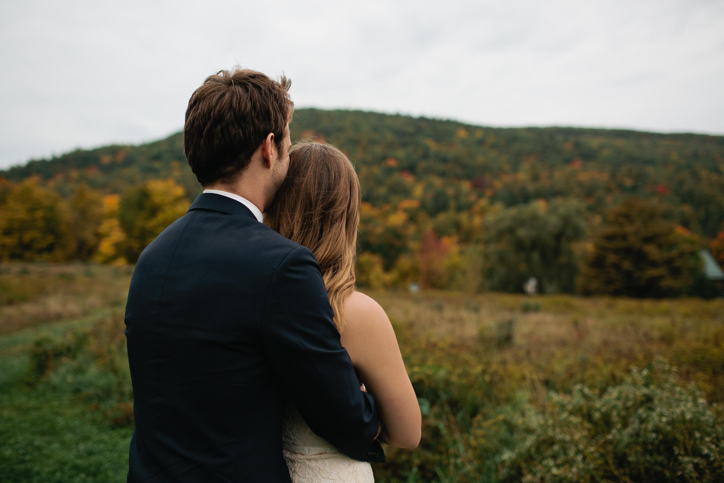 Maine-Wedding-Photographer-1034.jpg