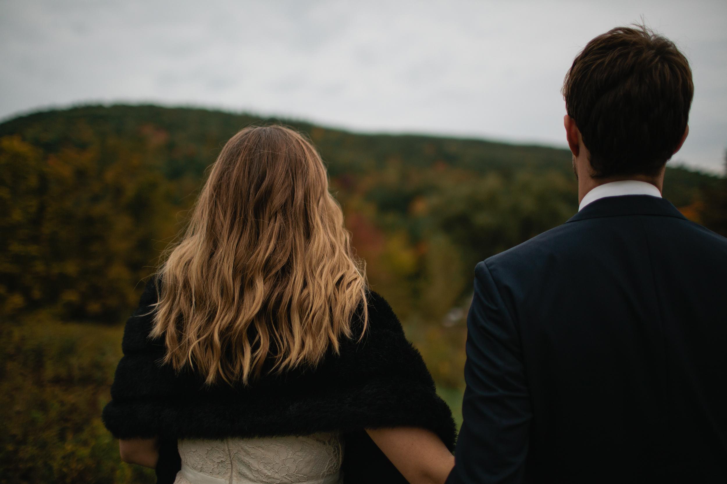 Maine-Wedding-Photographer-1037.jpg