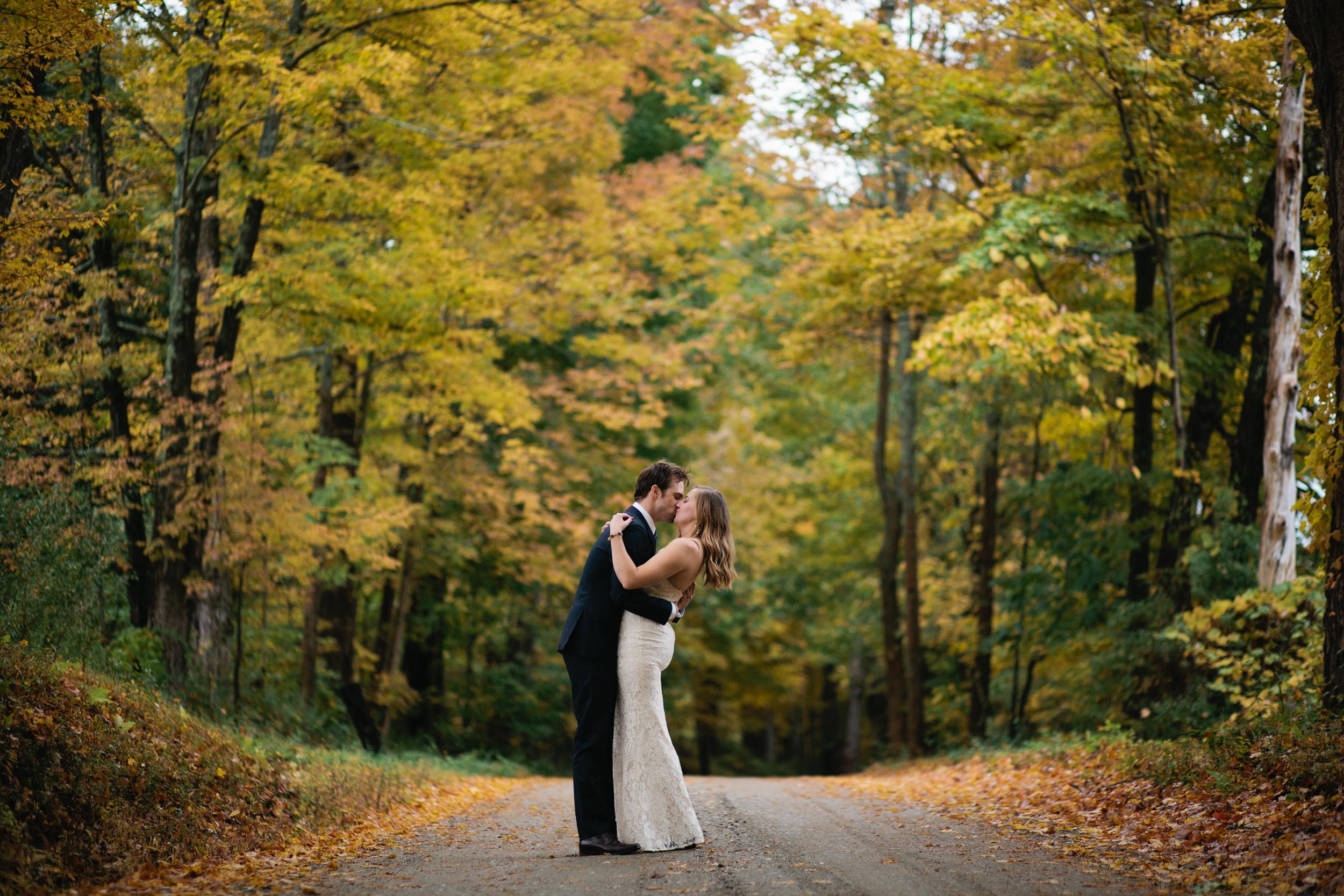 Maine-Wedding-Photographer-1040.jpg