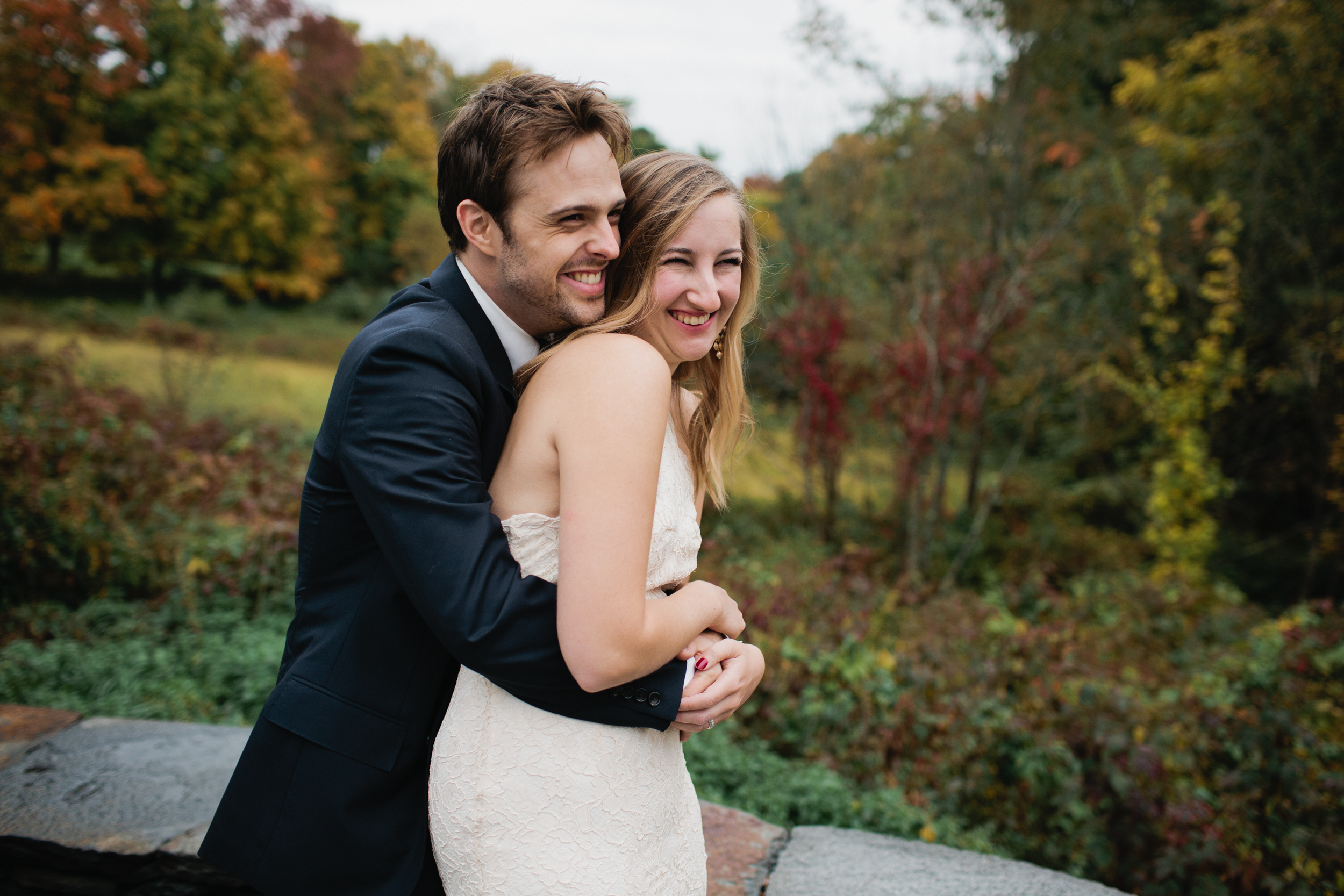 Maine-Wedding-Photographer-1047.jpg