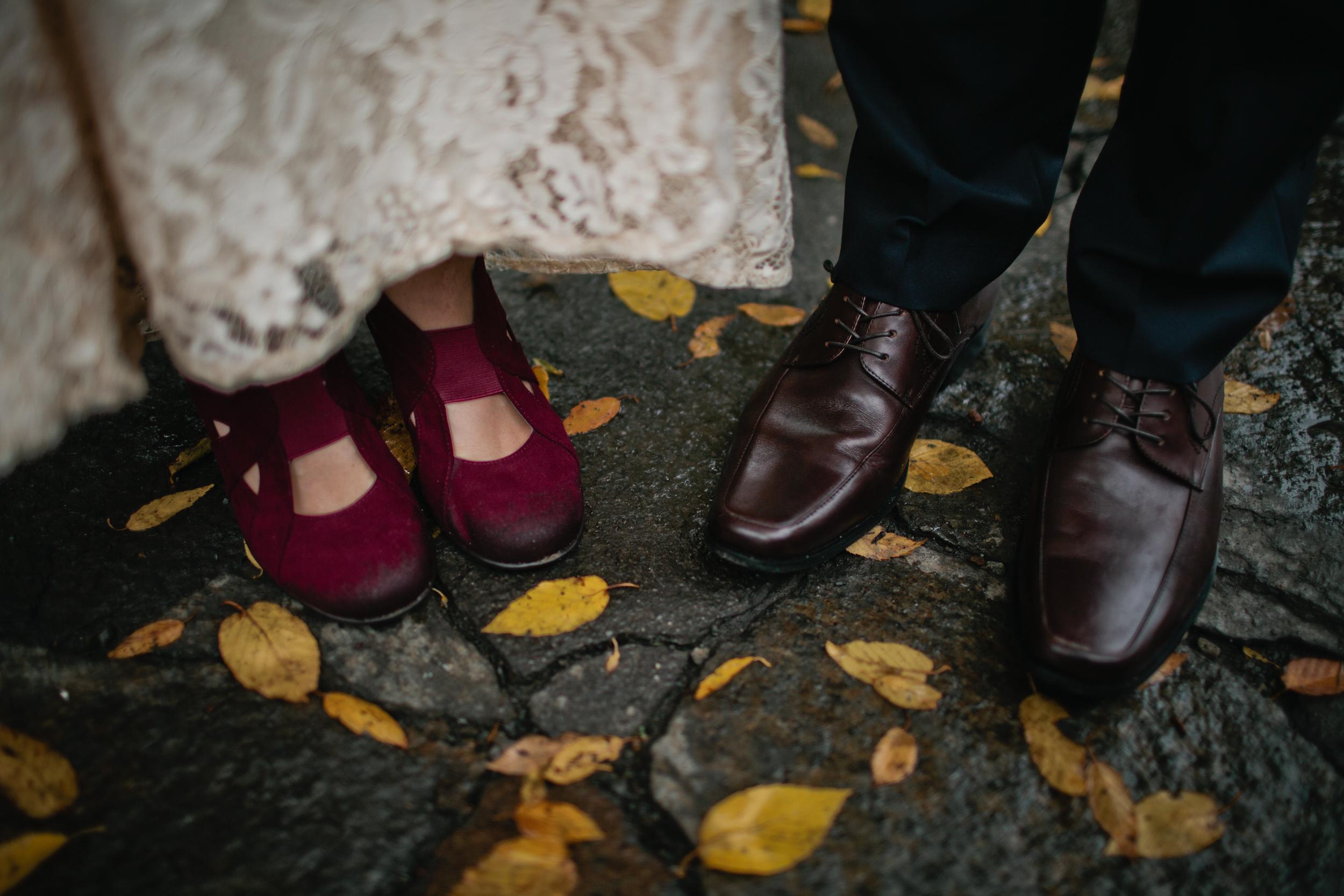 Maine-Wedding-Photographer-1048.jpg