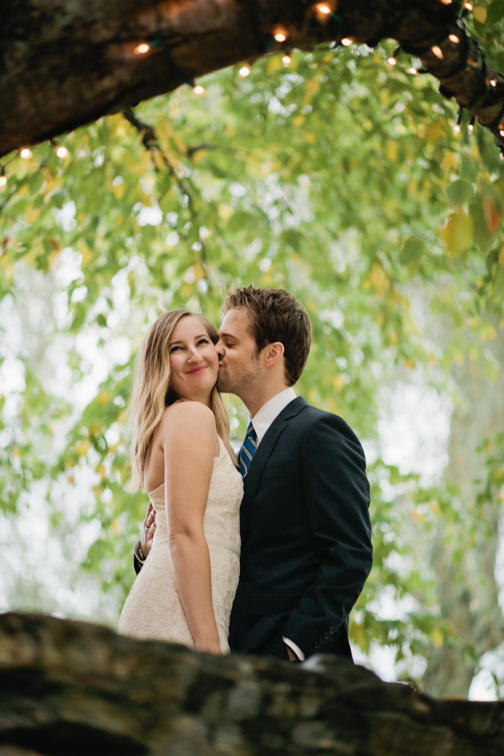 Maine-Wedding-Photographer-1050.jpg
