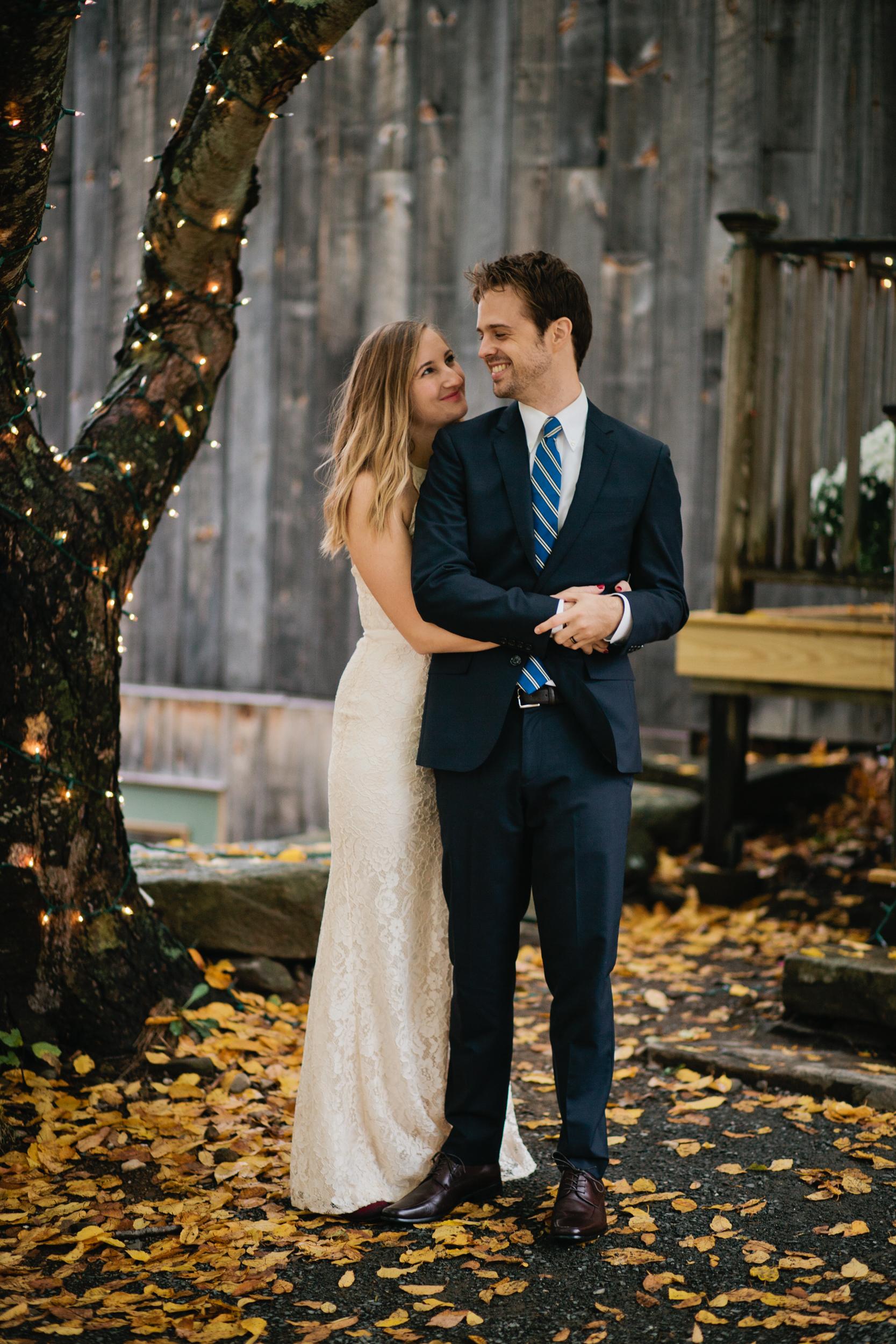 Maine-Wedding-Photographer-1051.jpg