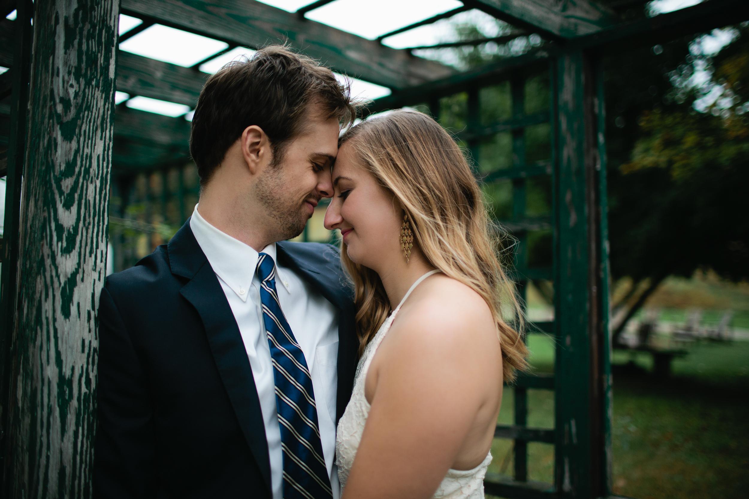Maine-Wedding-Photographer-1057.jpg