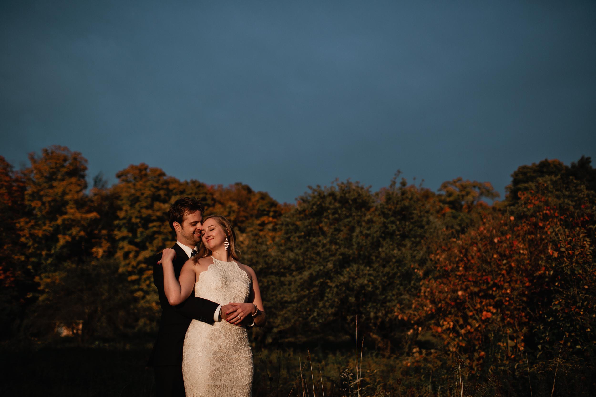 Maine-Wedding-Photographer-1065.jpg
