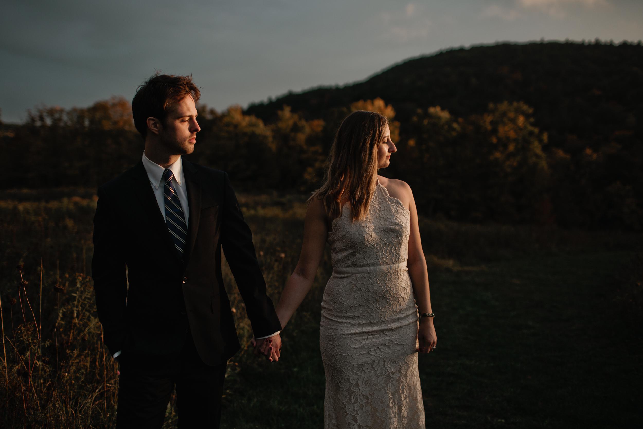 Maine-Wedding-Photographer-1066.jpg