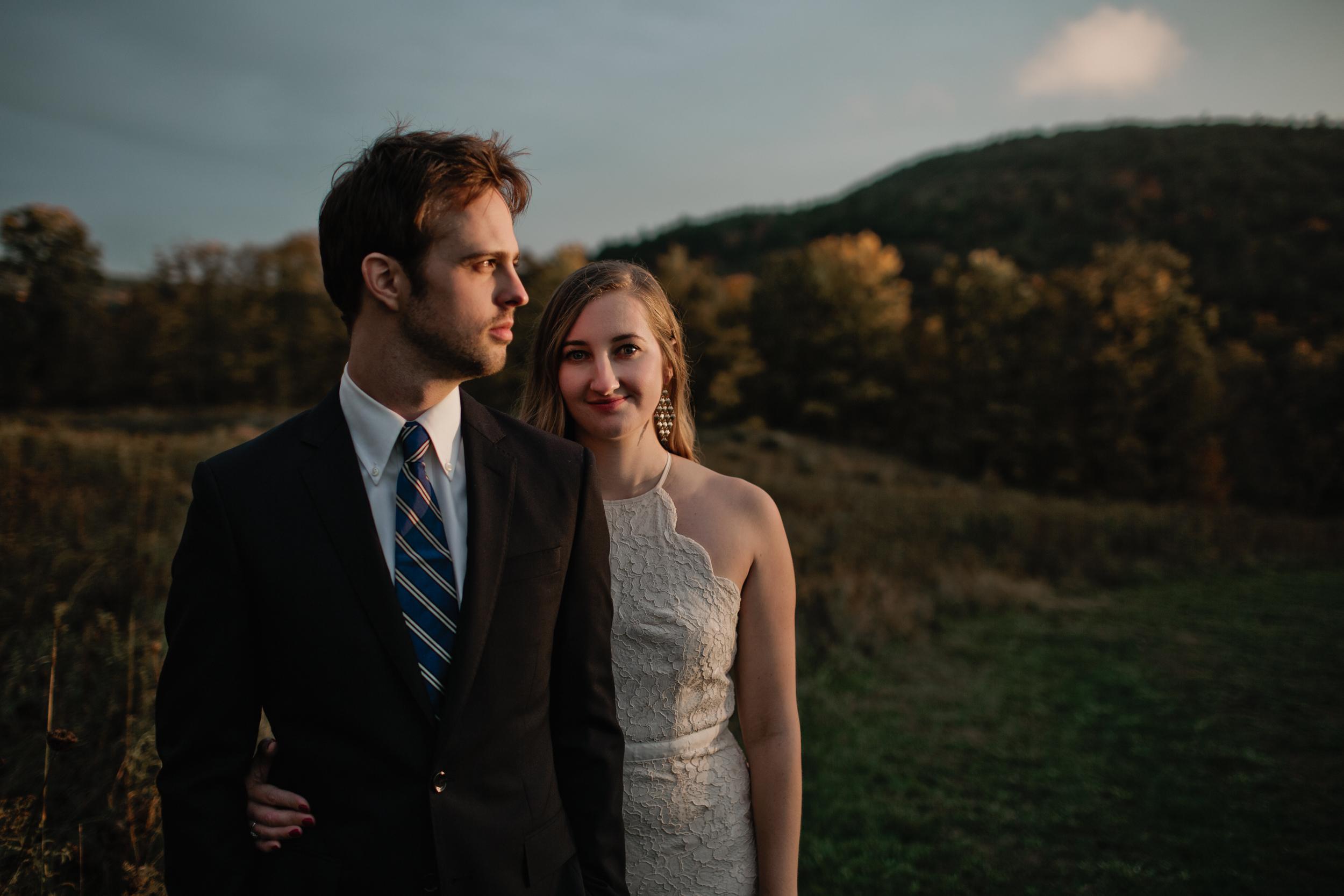 Maine-Wedding-Photographer-1067.jpg