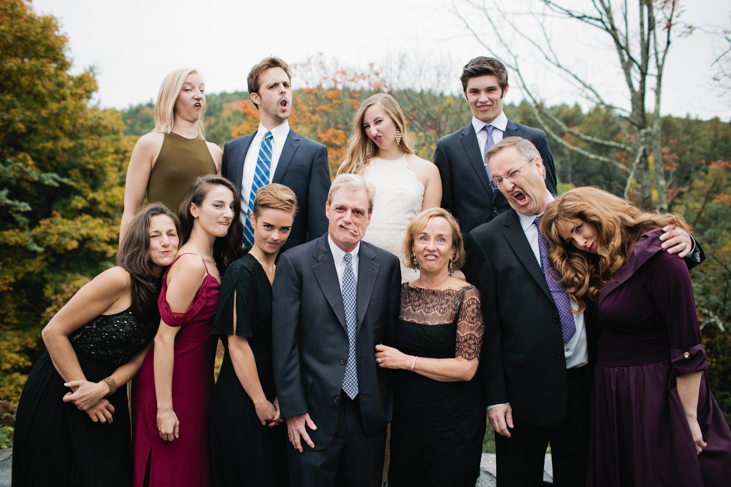 Maine-Wedding-Photographer-1070.jpg