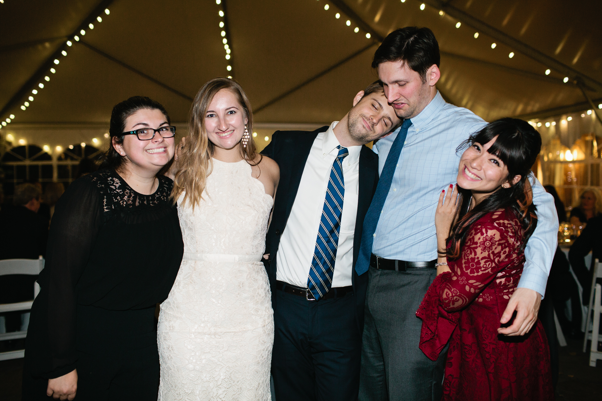 Maine-Wedding-Photographer-1097.jpg