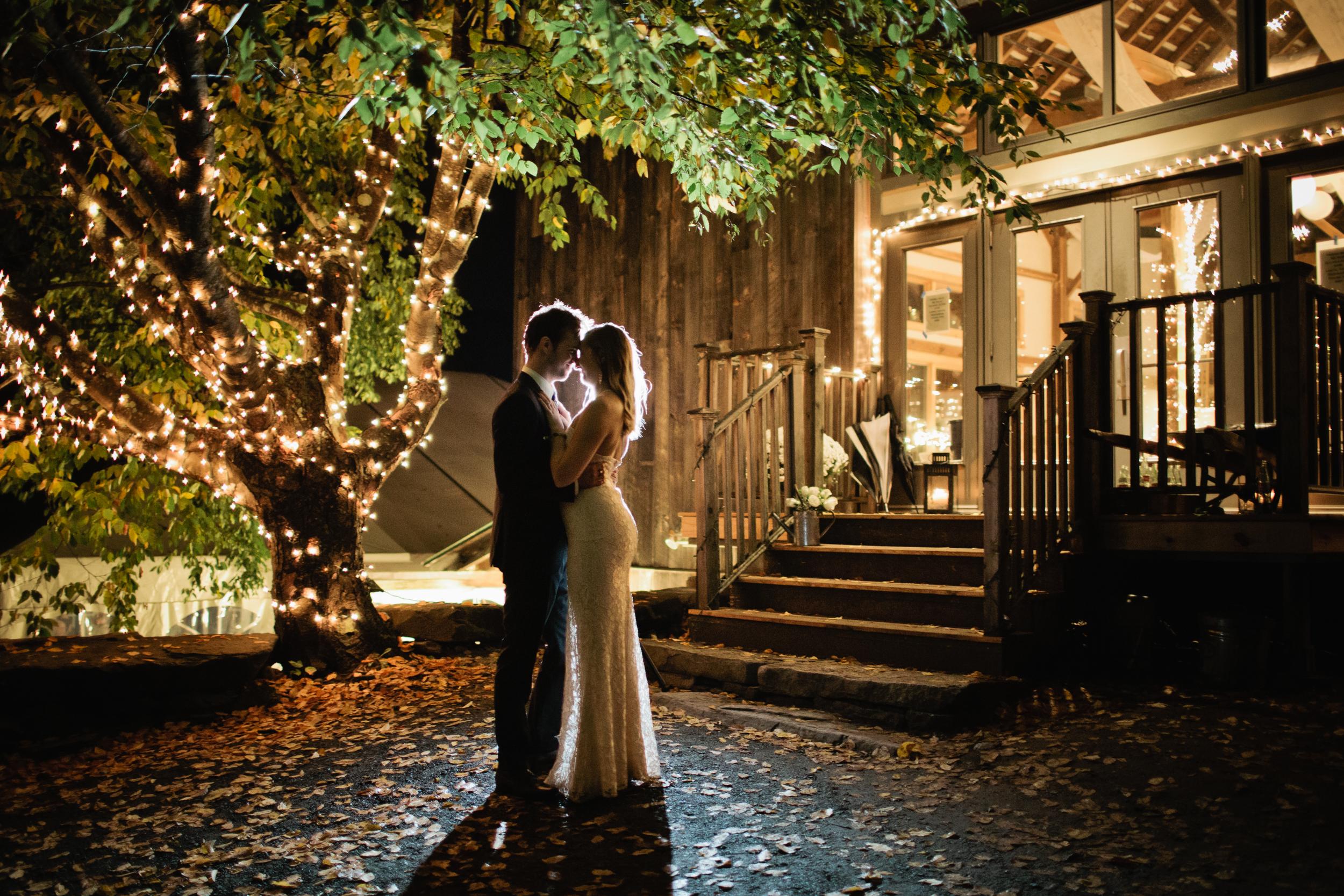 Maine-Wedding-Photographer-1100.jpg
