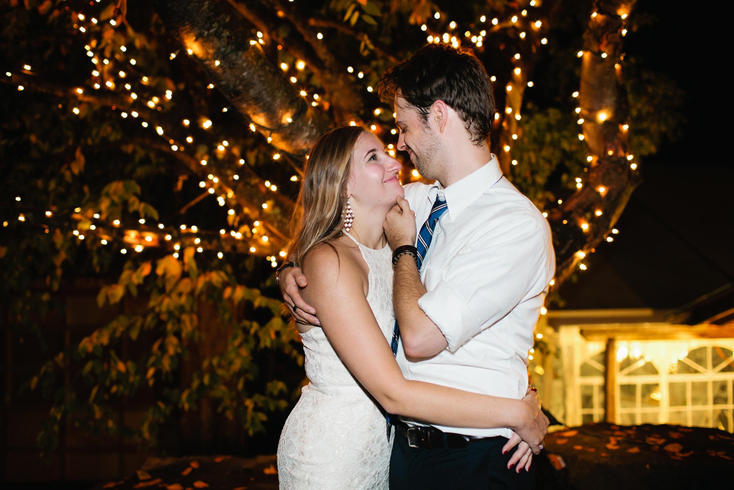 Maine-Wedding-Photographer-1108.jpg