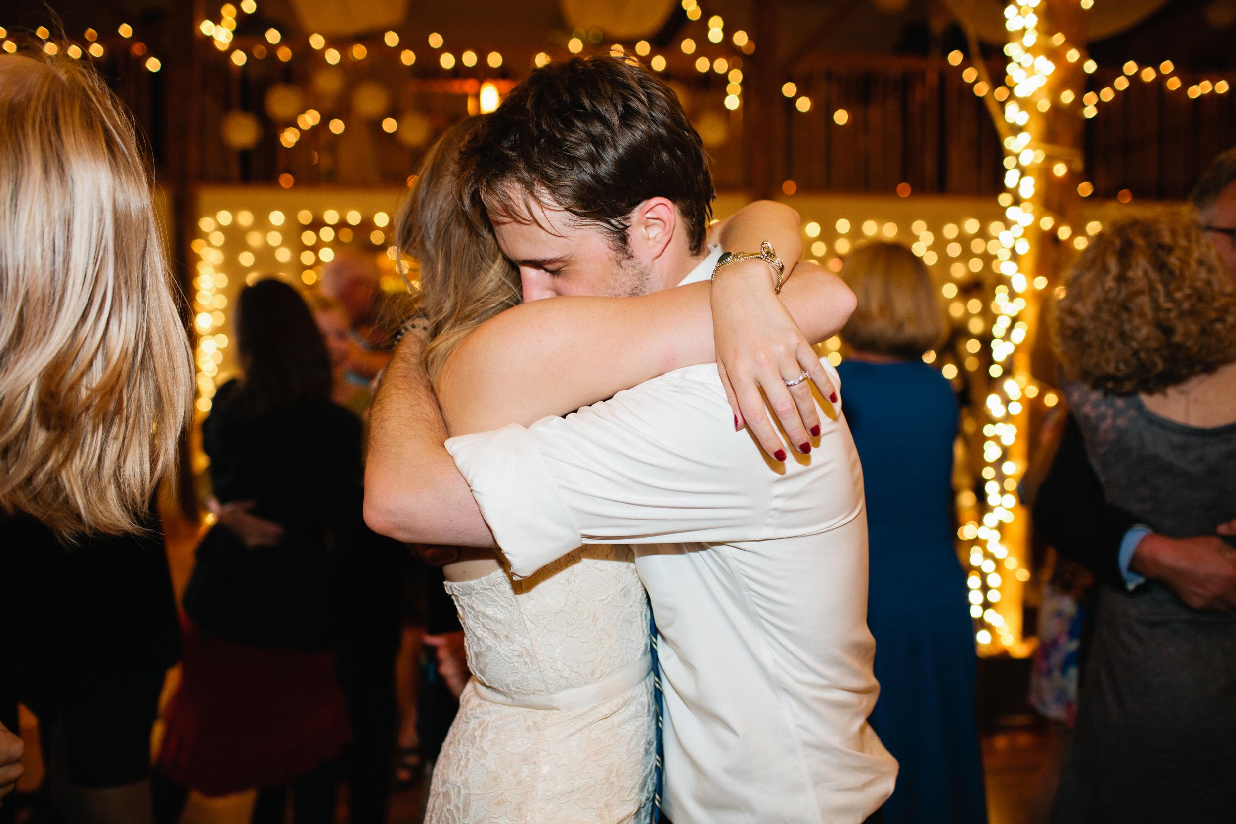 Maine-Wedding-Photographer-1109.jpg
