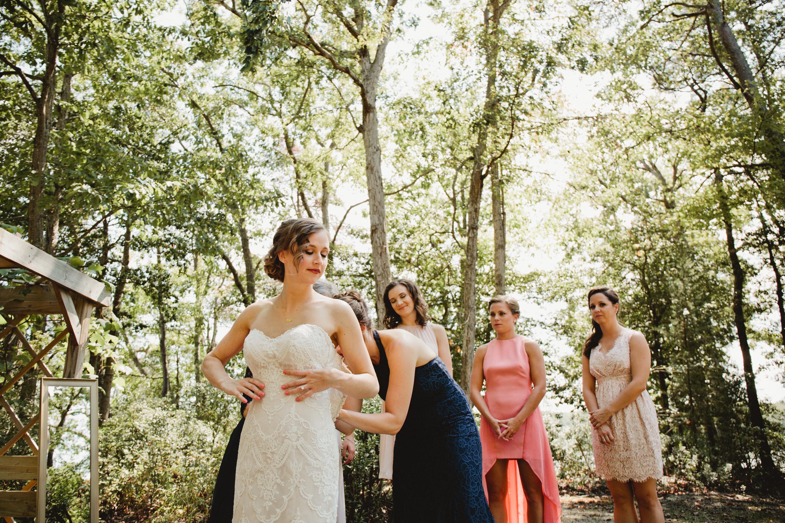 Maine-Wedding-Photographer-940.jpg