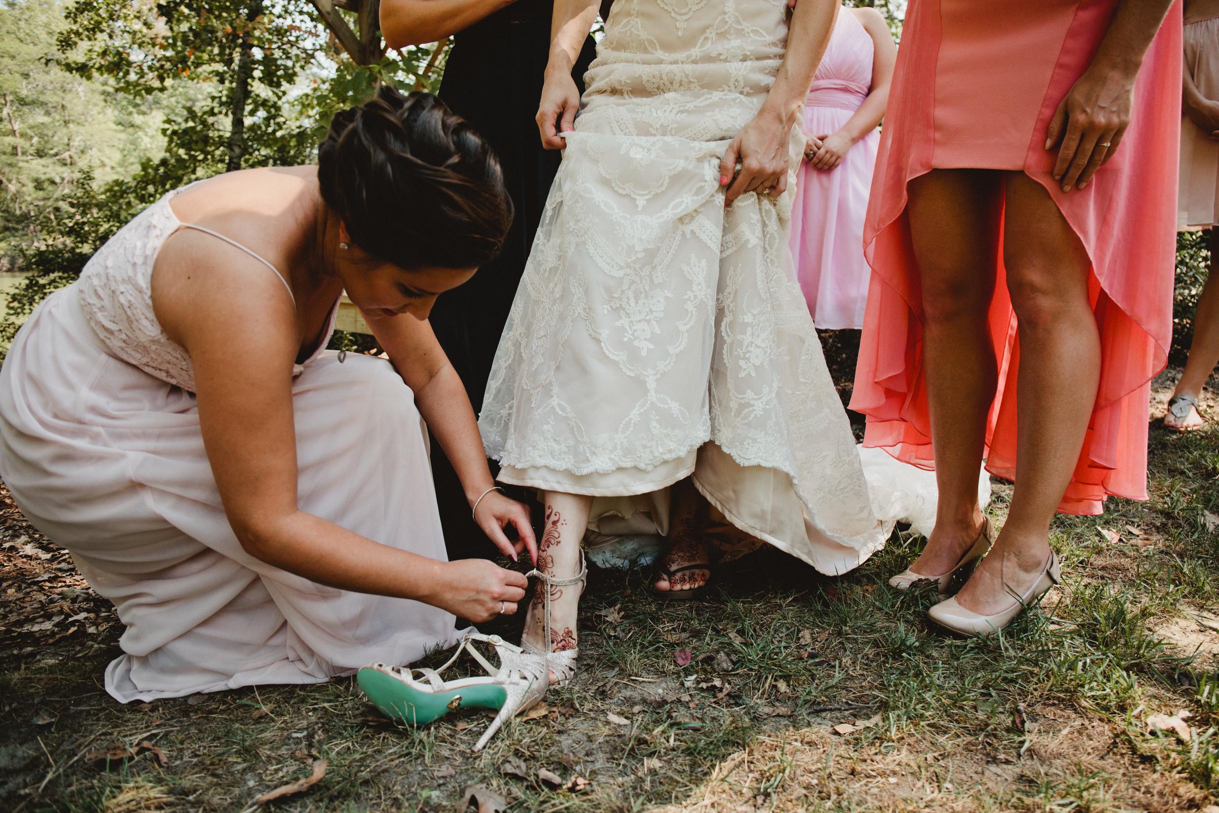 Maine-Wedding-Photographer-942.jpg