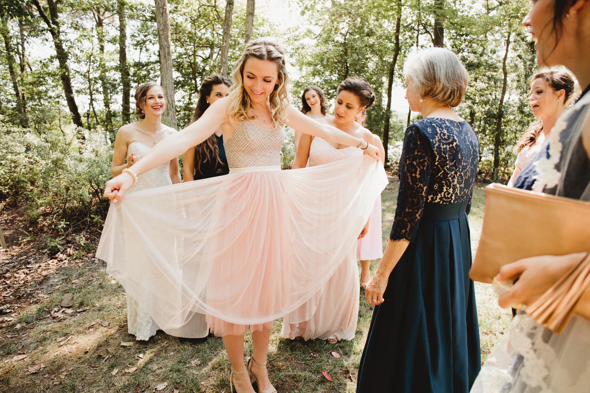 Maine-Wedding-Photographer-948.jpg