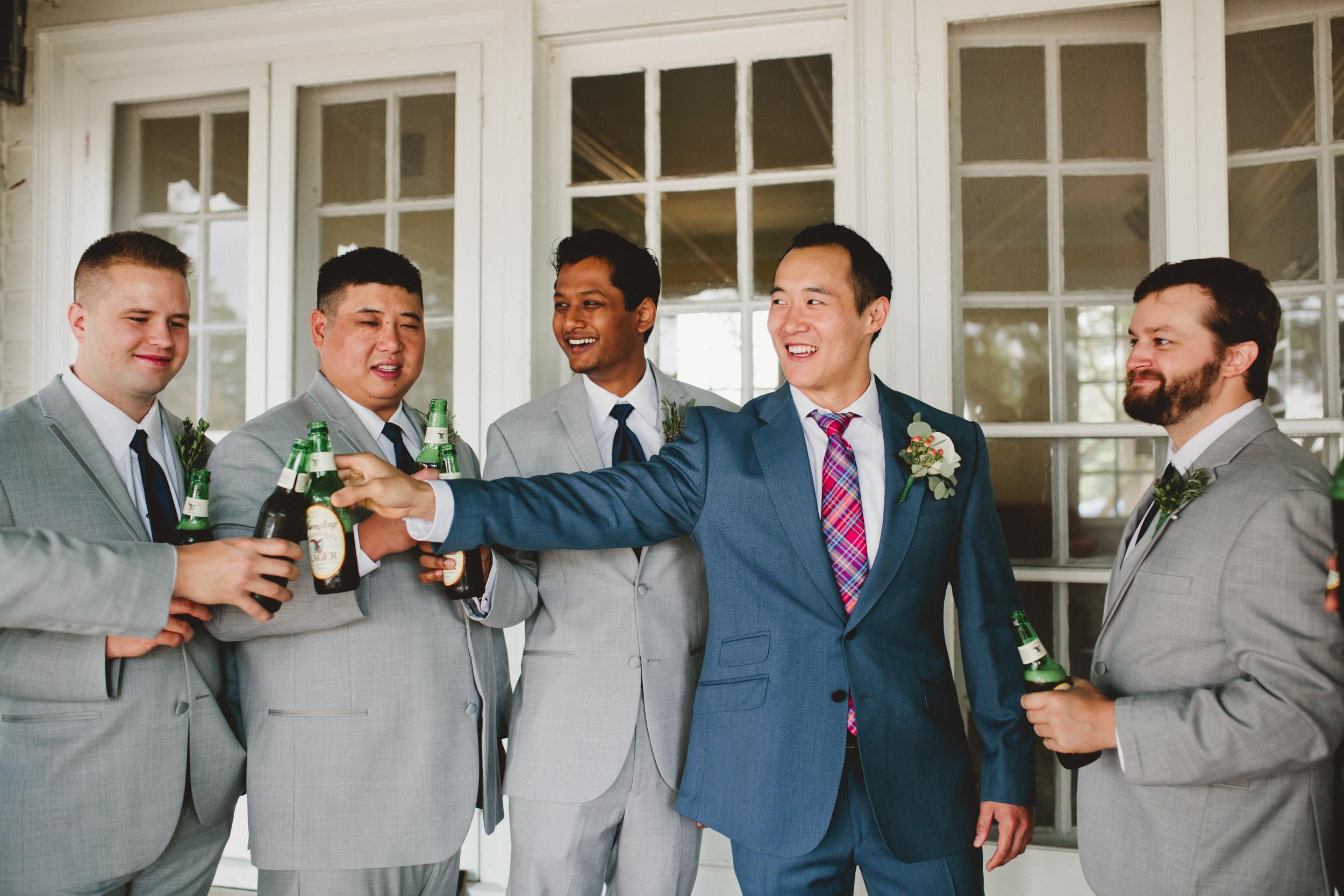 Maine-Wedding-Photographer-952.jpg