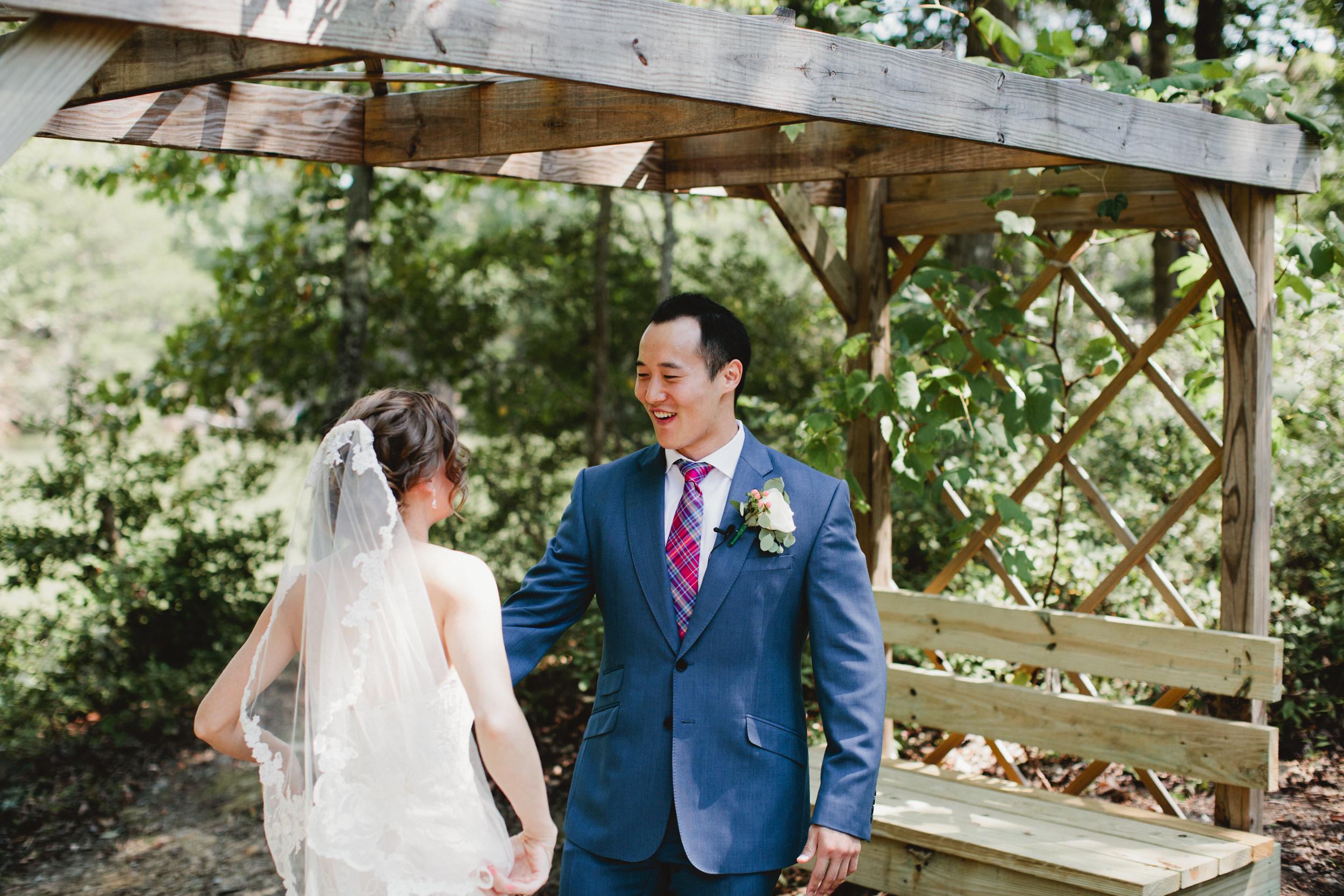 Maine-Wedding-Photographer-958.jpg