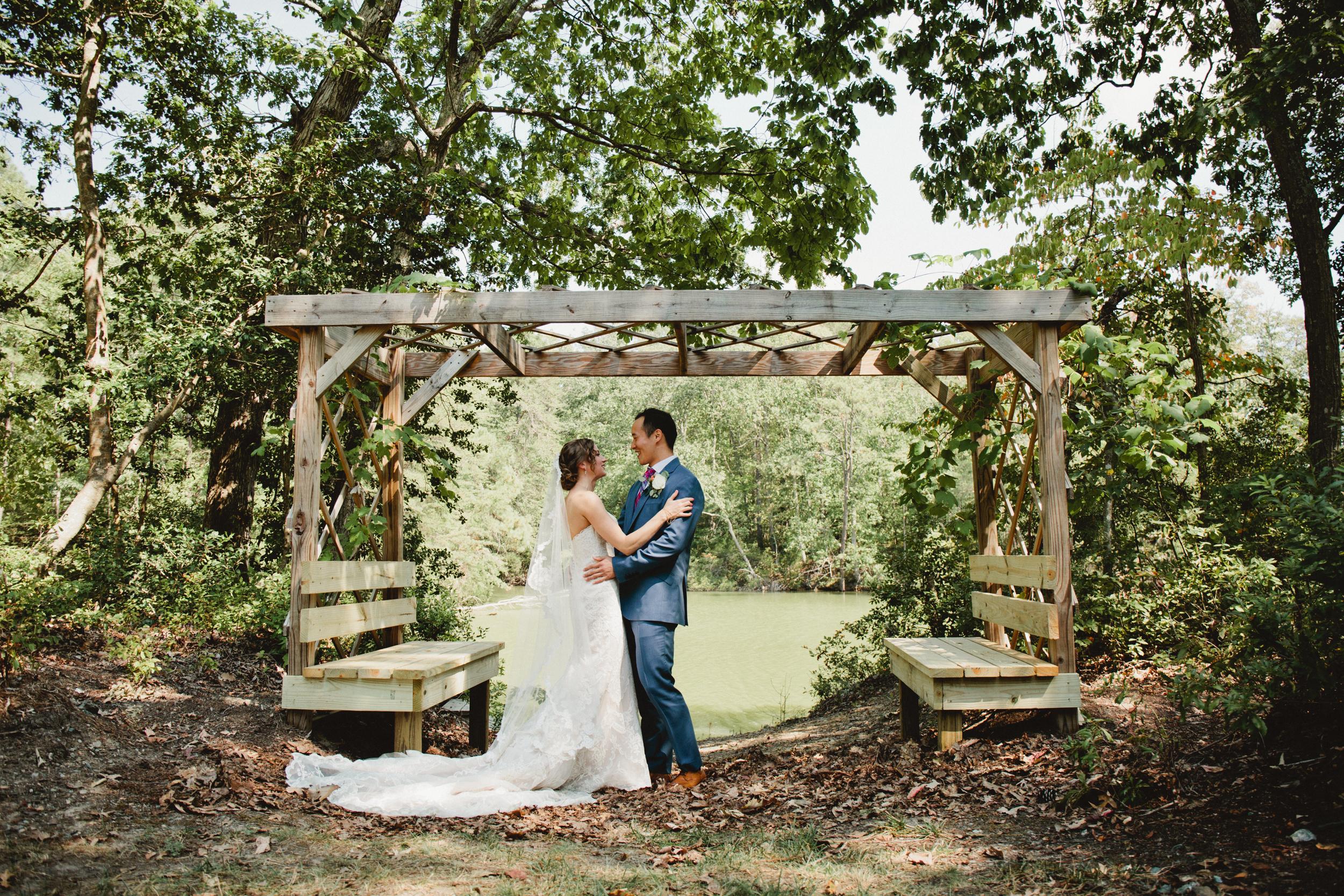 Maine-Wedding-Photographer-959.jpg