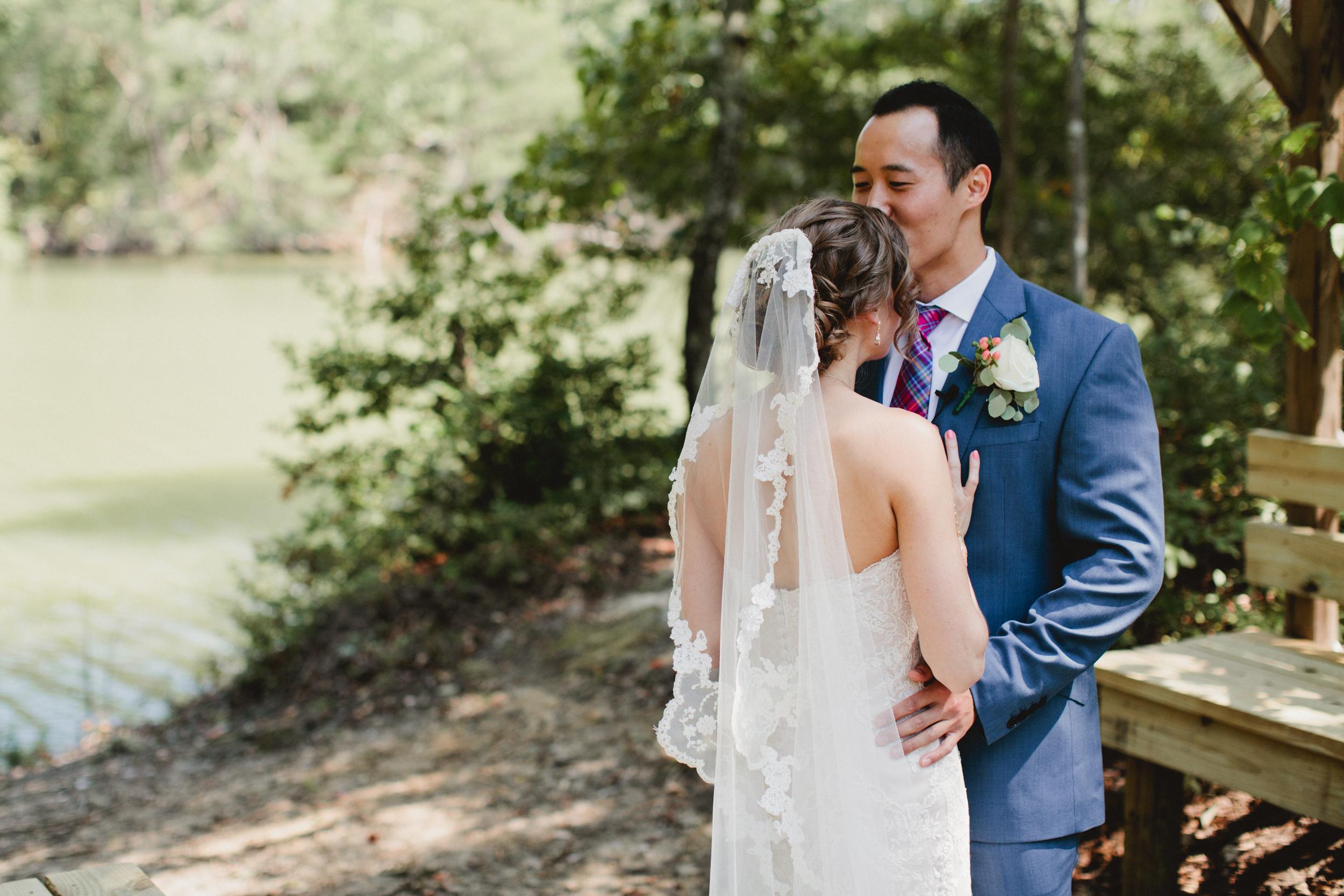 Maine-Wedding-Photographer-960.jpg