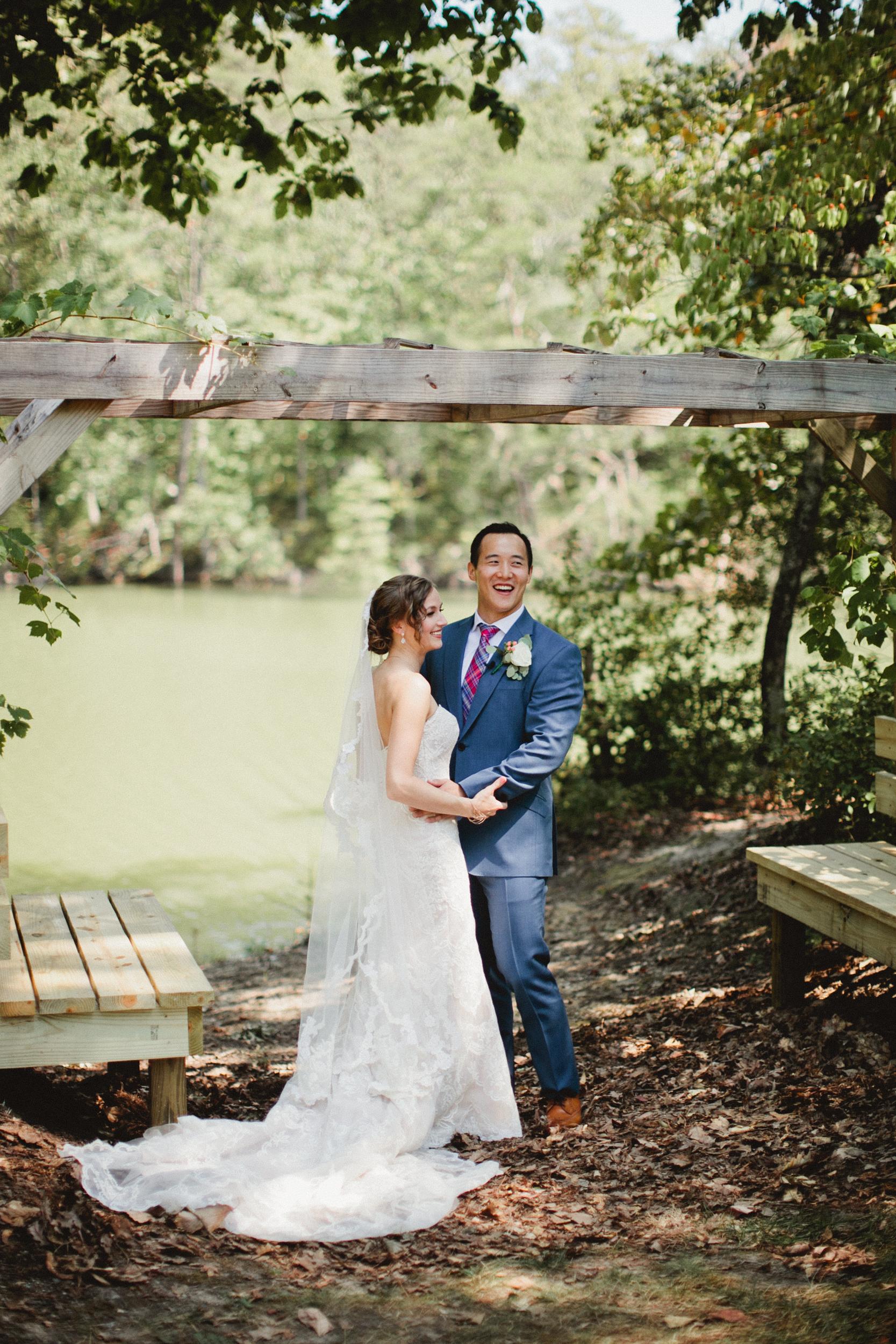 Maine-Wedding-Photographer-961.jpg