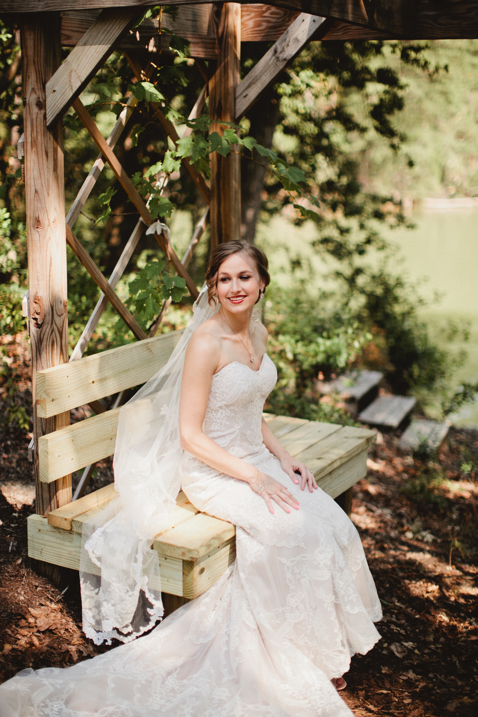 Maine-Wedding-Photographer-962.jpg