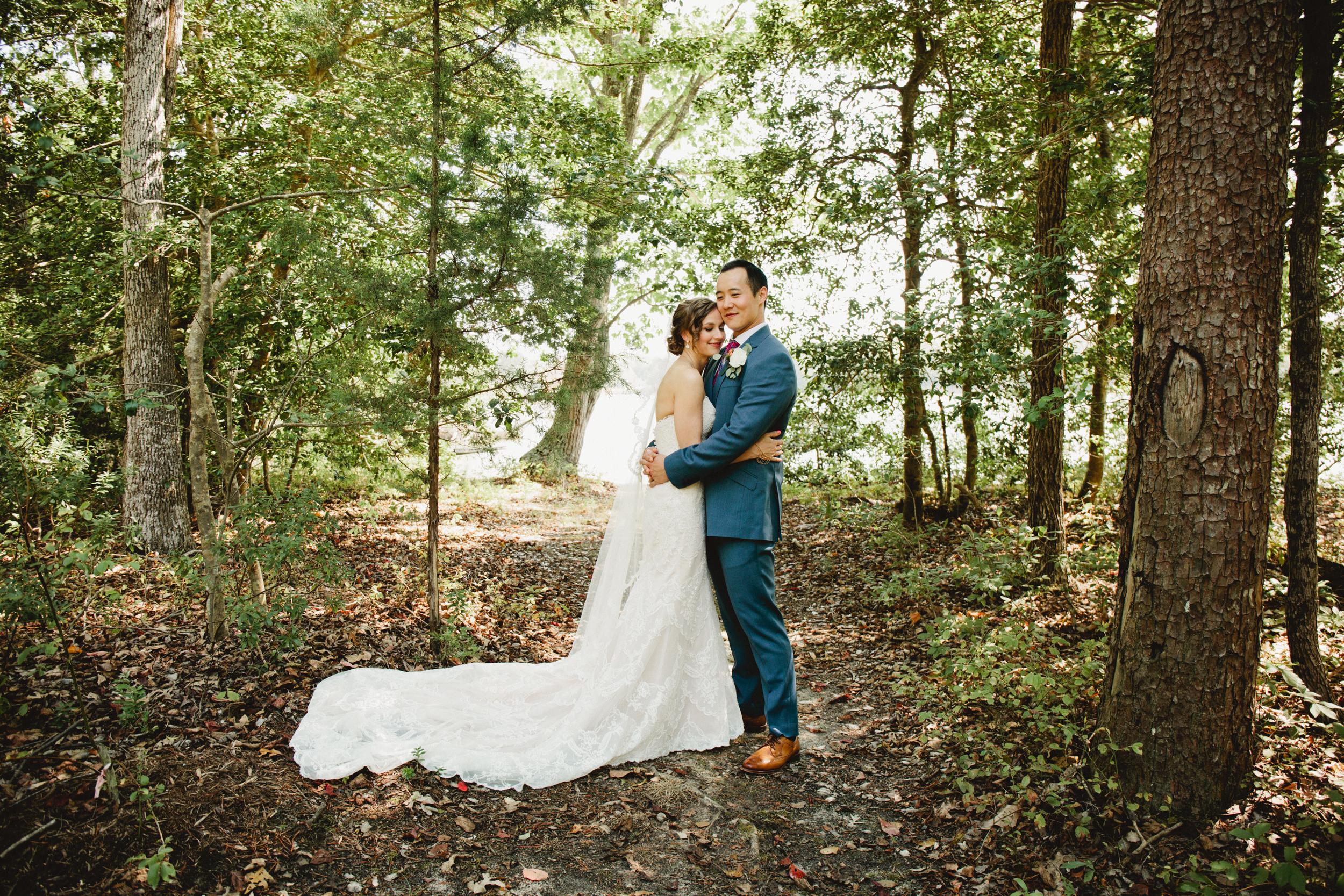 Maine-Wedding-Photographer-971.jpg