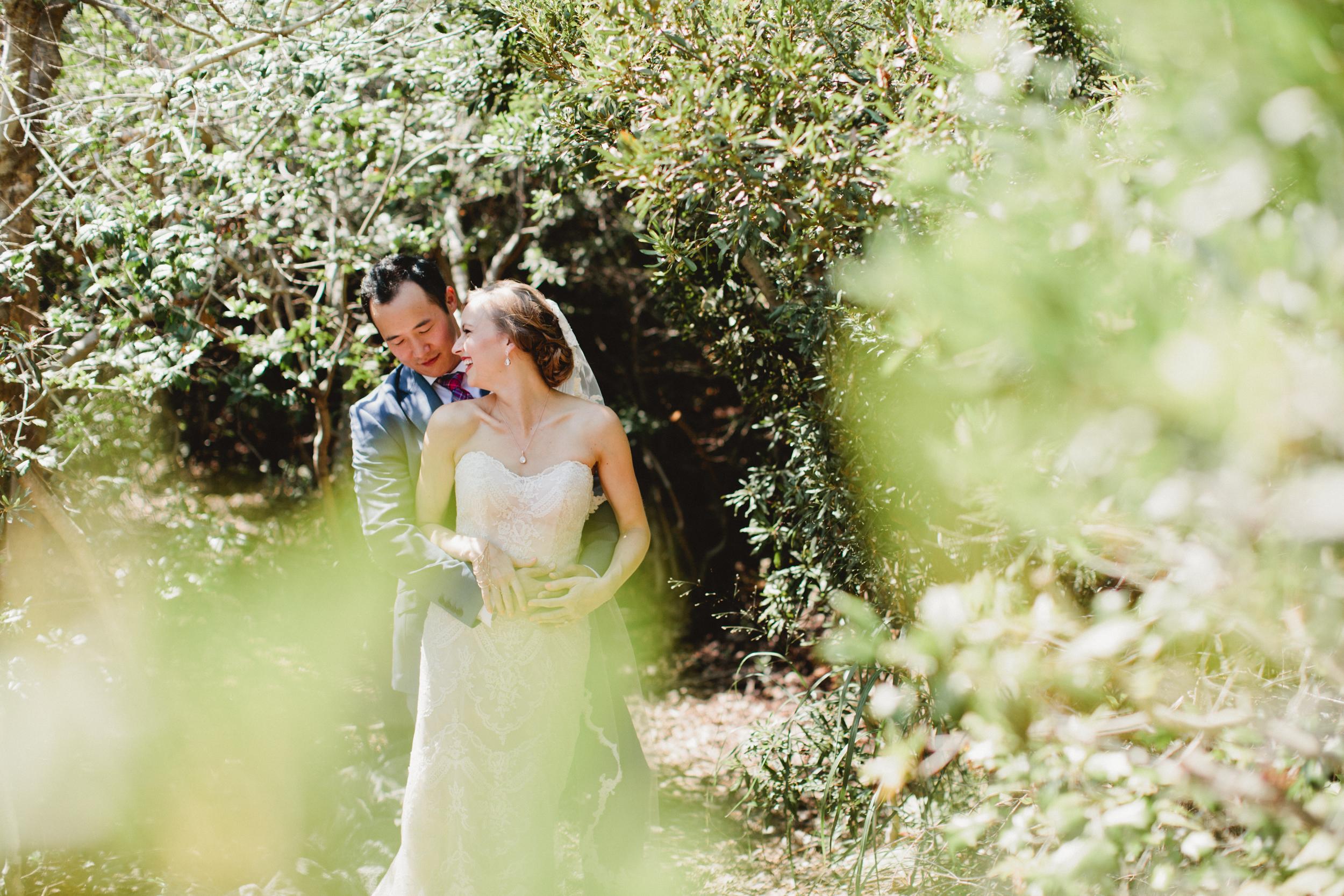 Maine-Wedding-Photographer-973.jpg