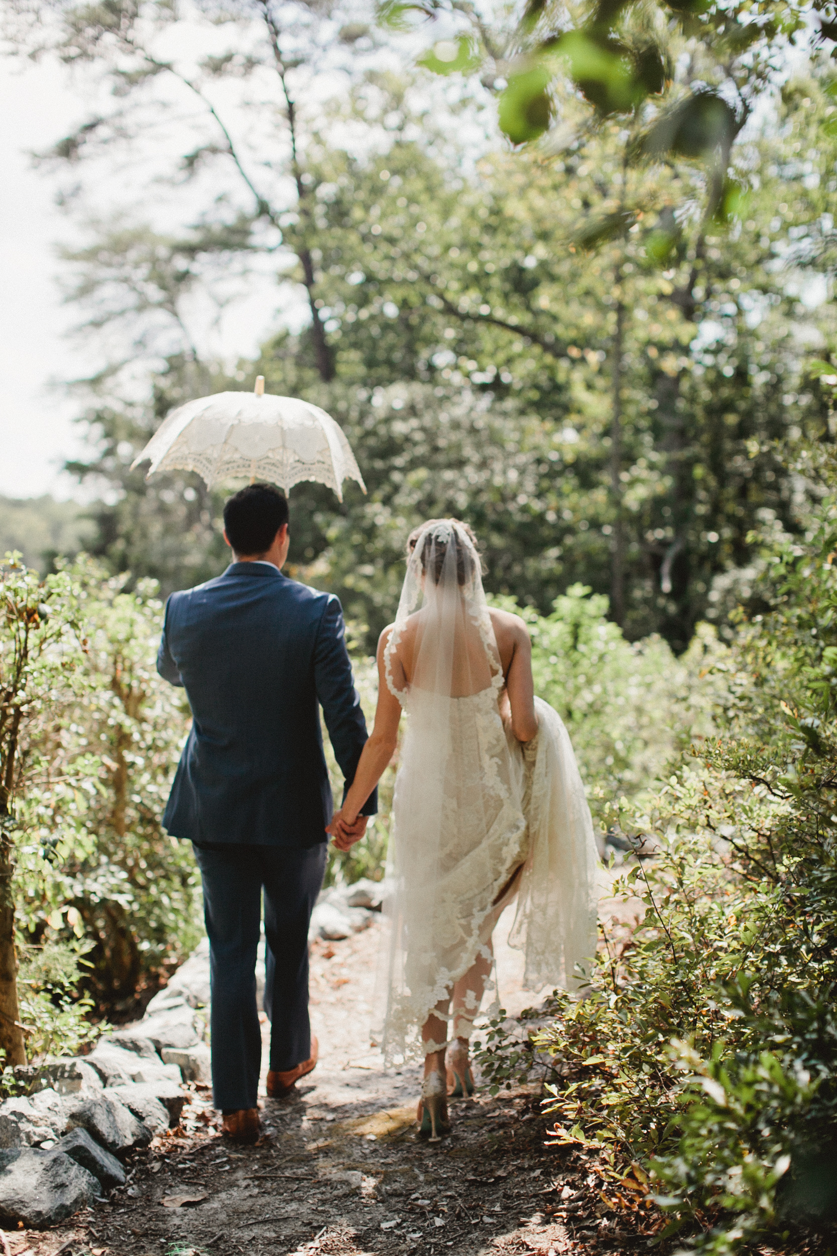 Maine-Wedding-Photographer-974.jpg