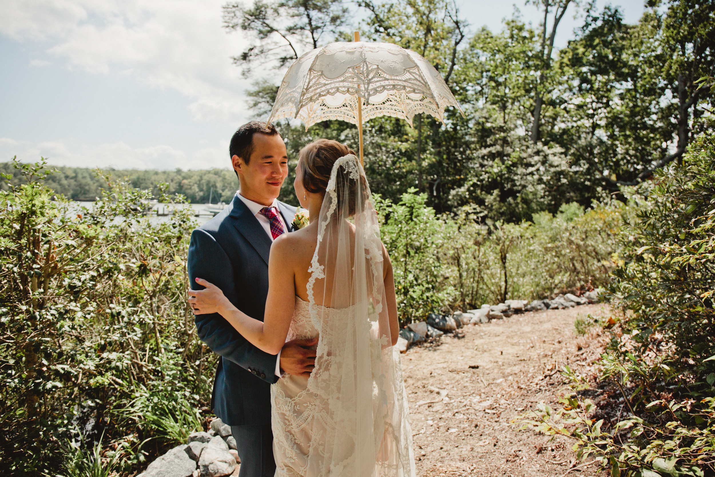 Maine-Wedding-Photographer-975.jpg