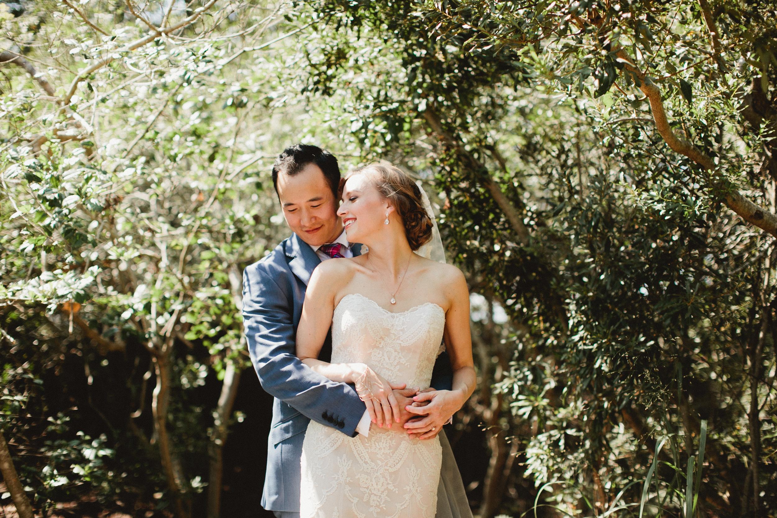 Maine-Wedding-Photographer-976.jpg