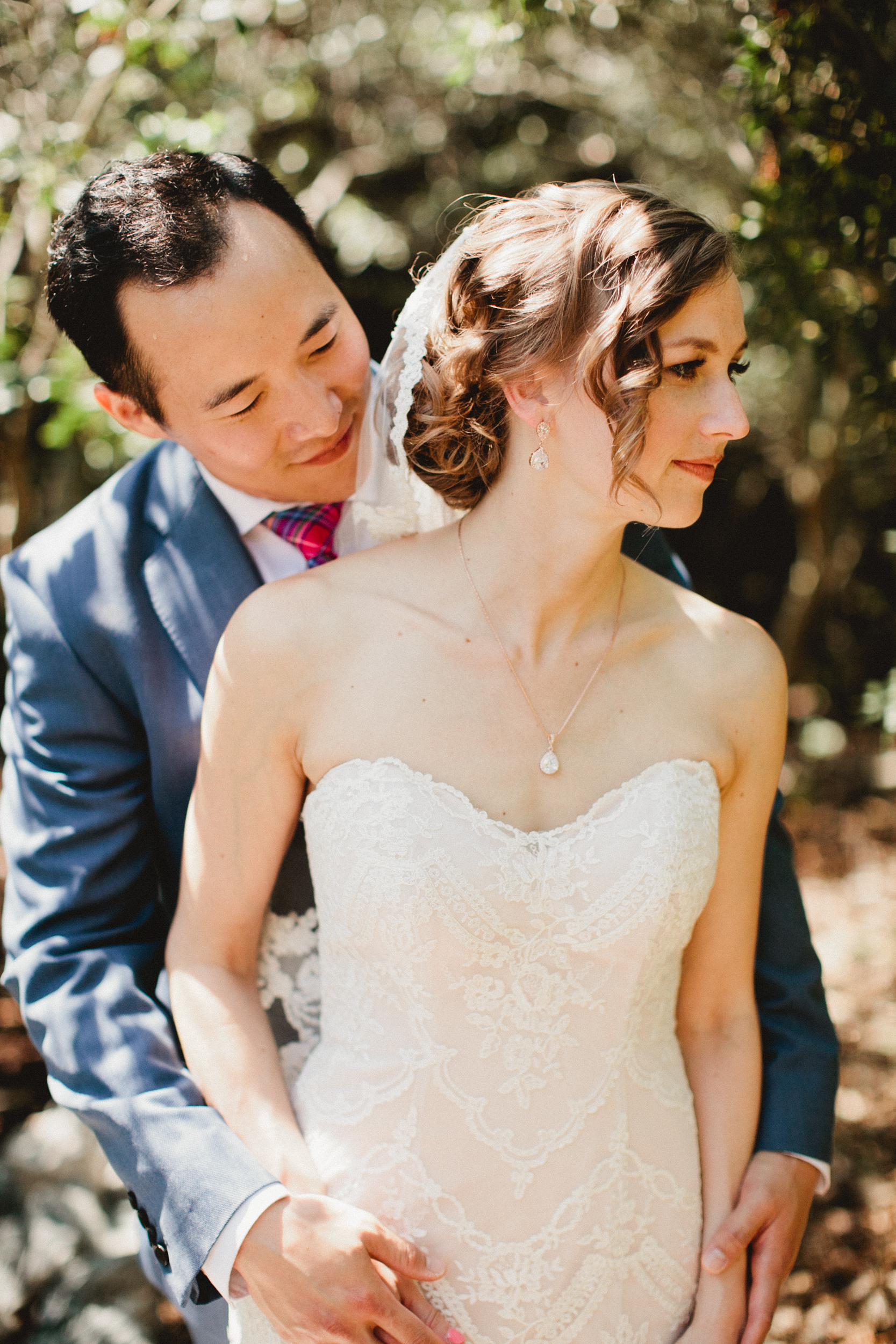 Maine-Wedding-Photographer-978.jpg