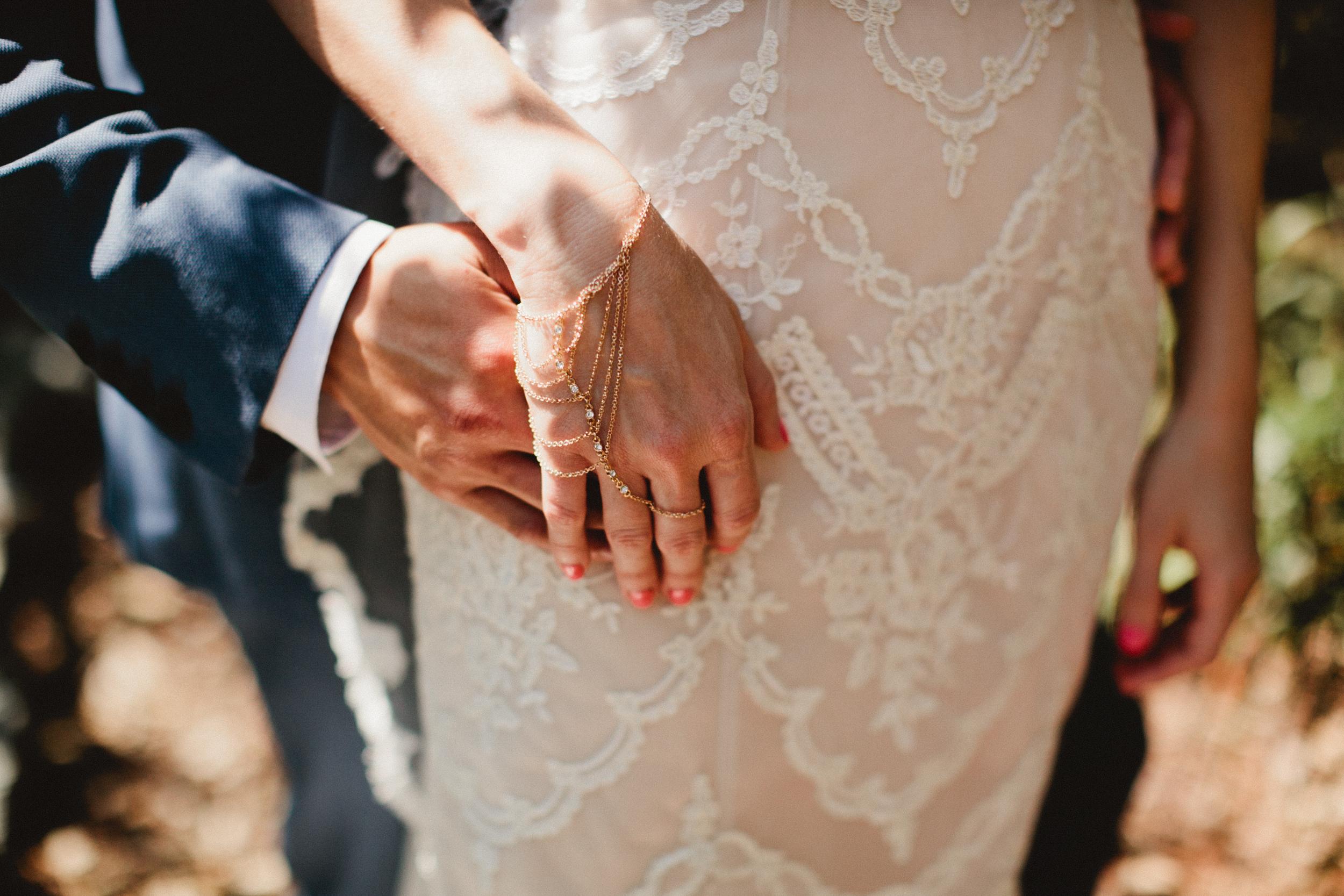 Maine-Wedding-Photographer-979.jpg