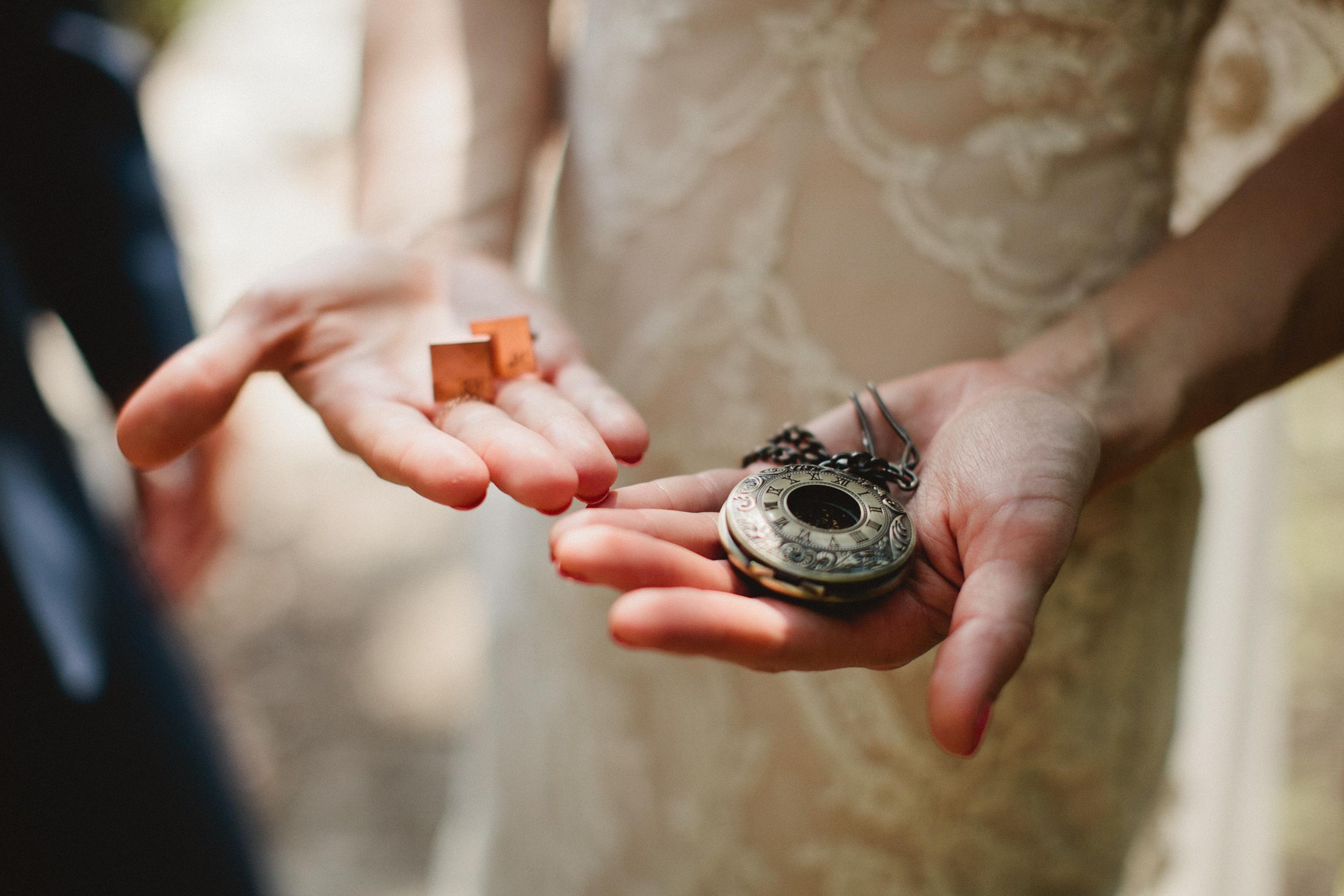 Maine-Wedding-Photographer-980.jpg