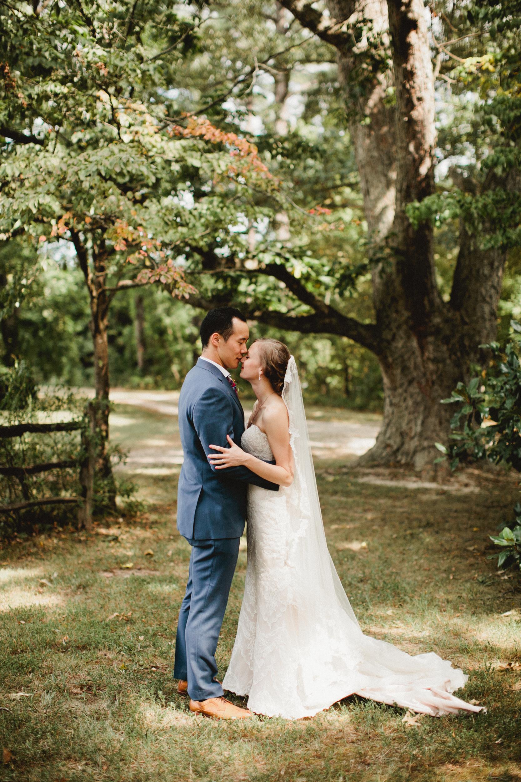 Maine-Wedding-Photographer-982.jpg