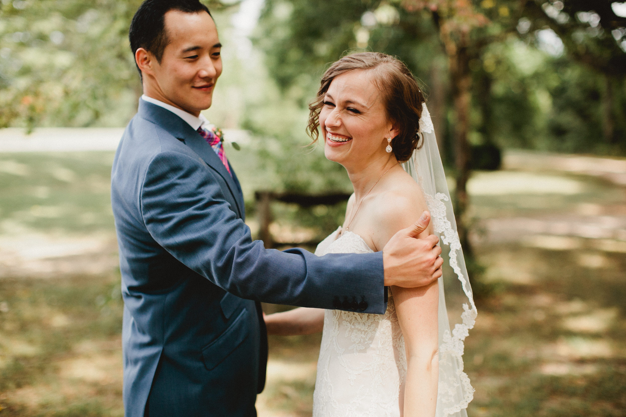 Maine-Wedding-Photographer-983.jpg