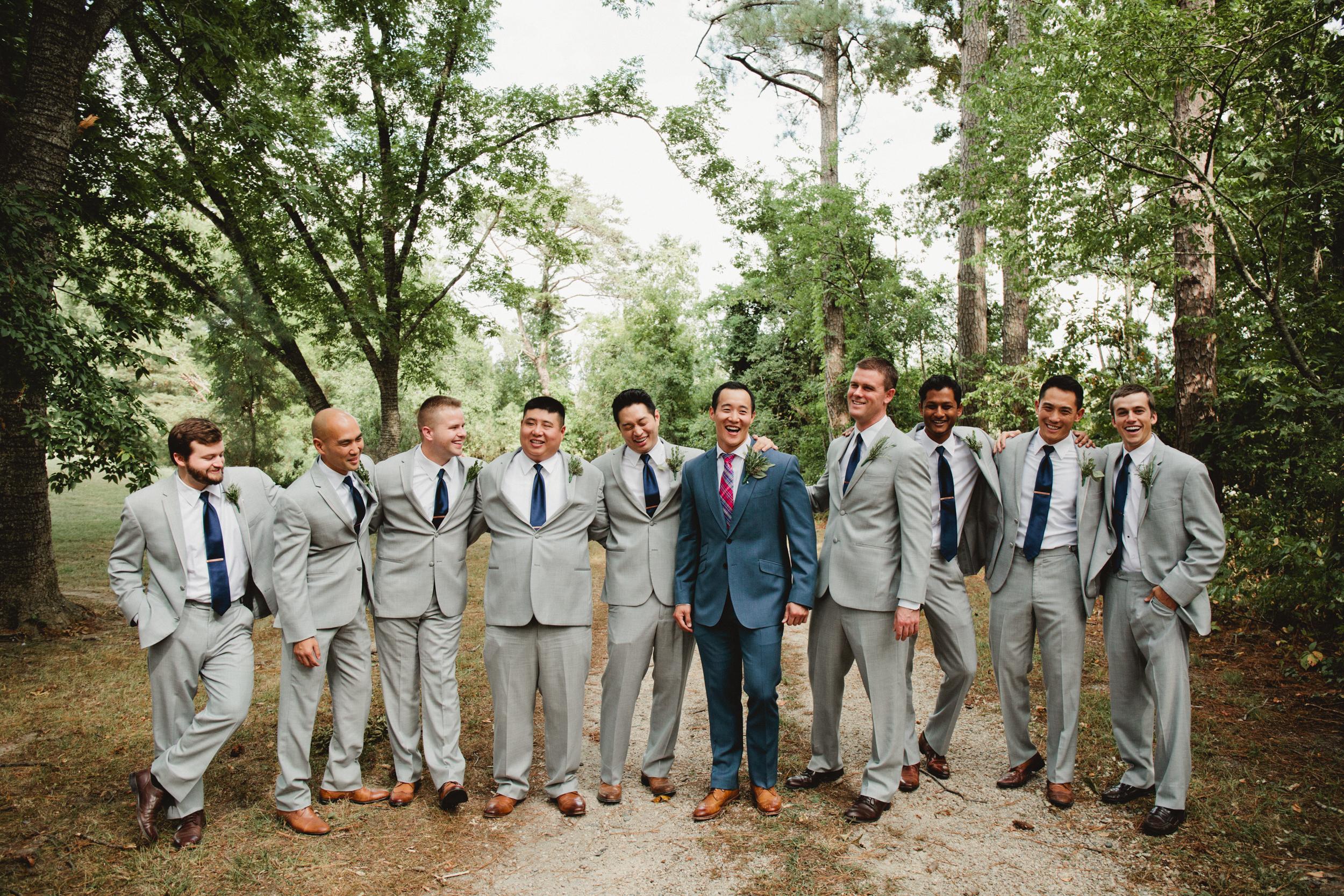 Maine-Wedding-Photographer-985.jpg