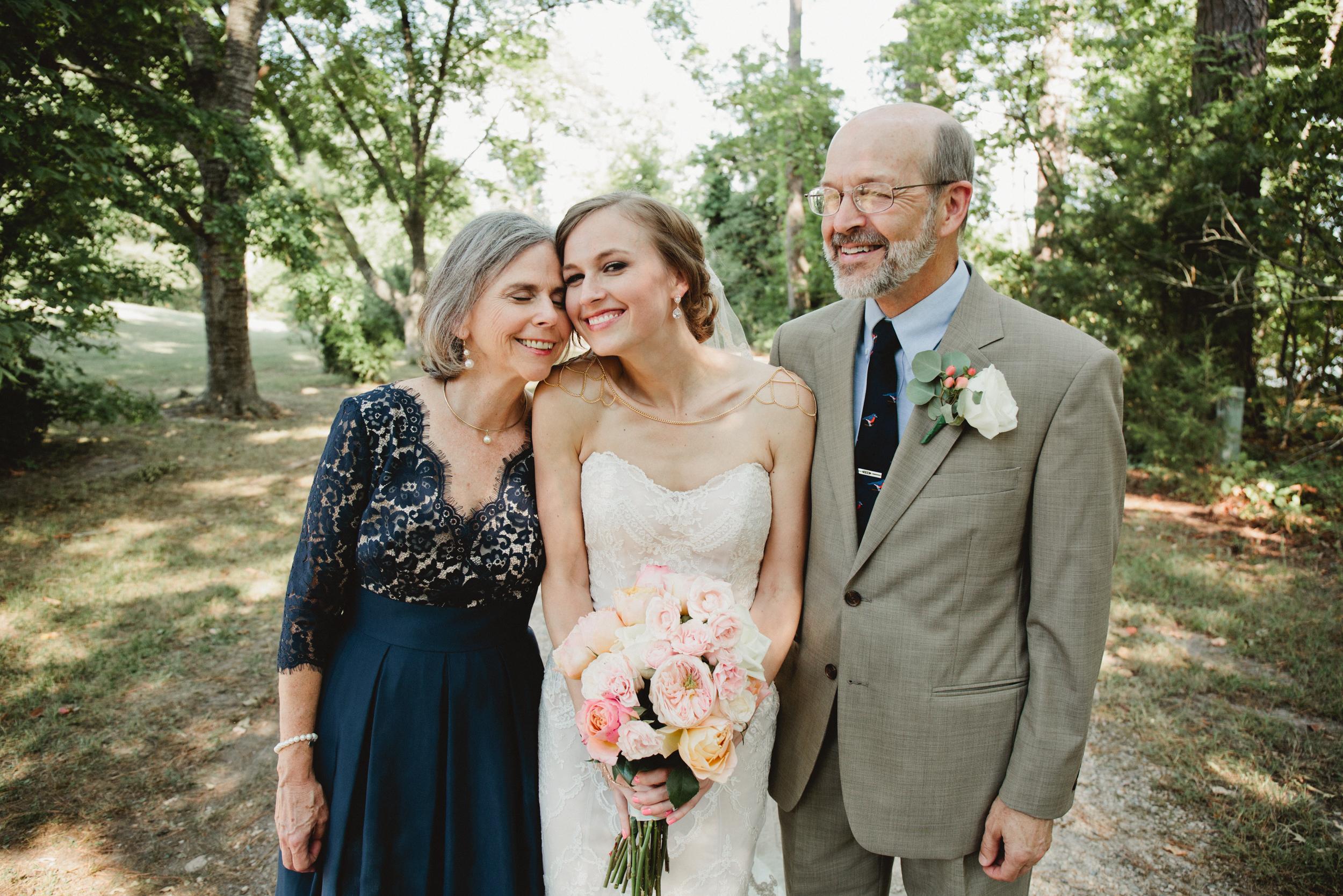Maine-Wedding-Photographer-990.jpg