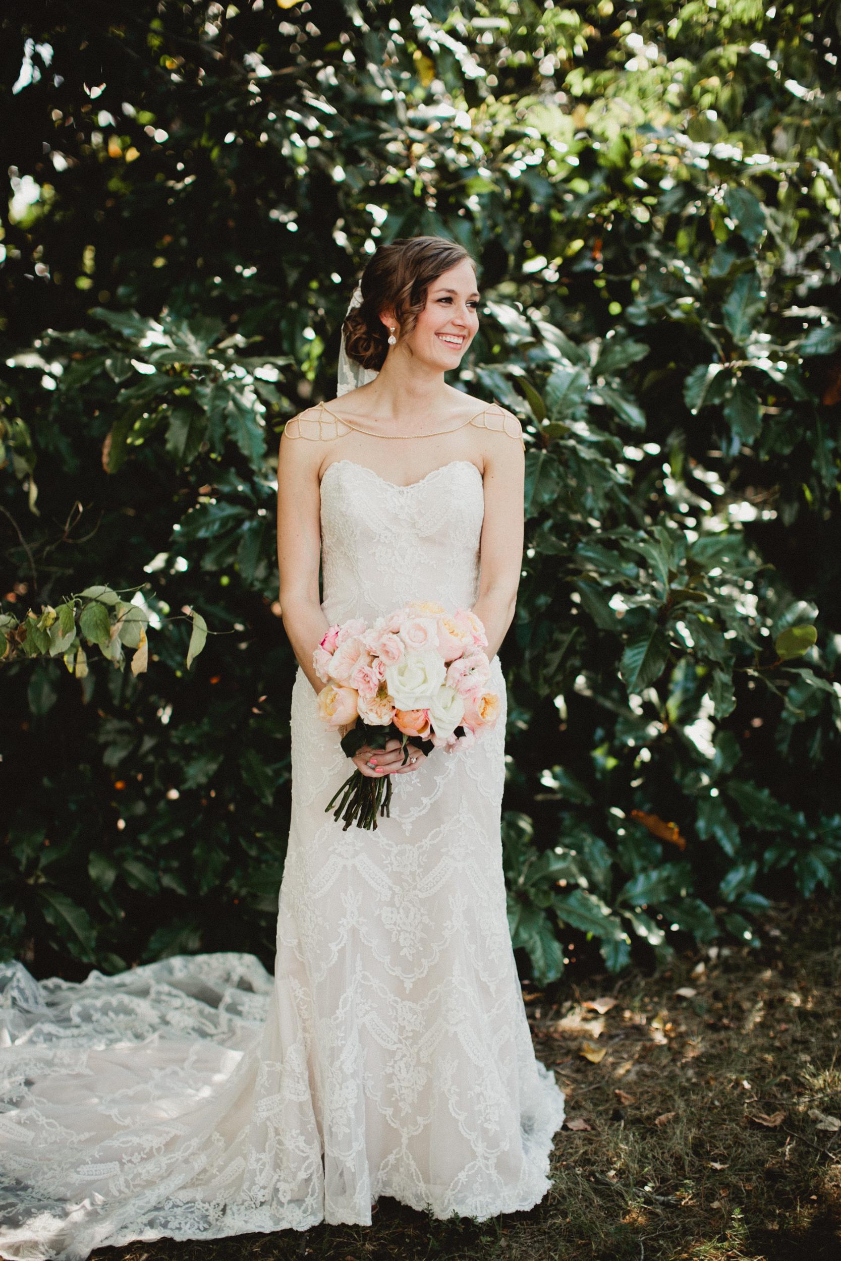 Maine-Wedding-Photographer-992.jpg